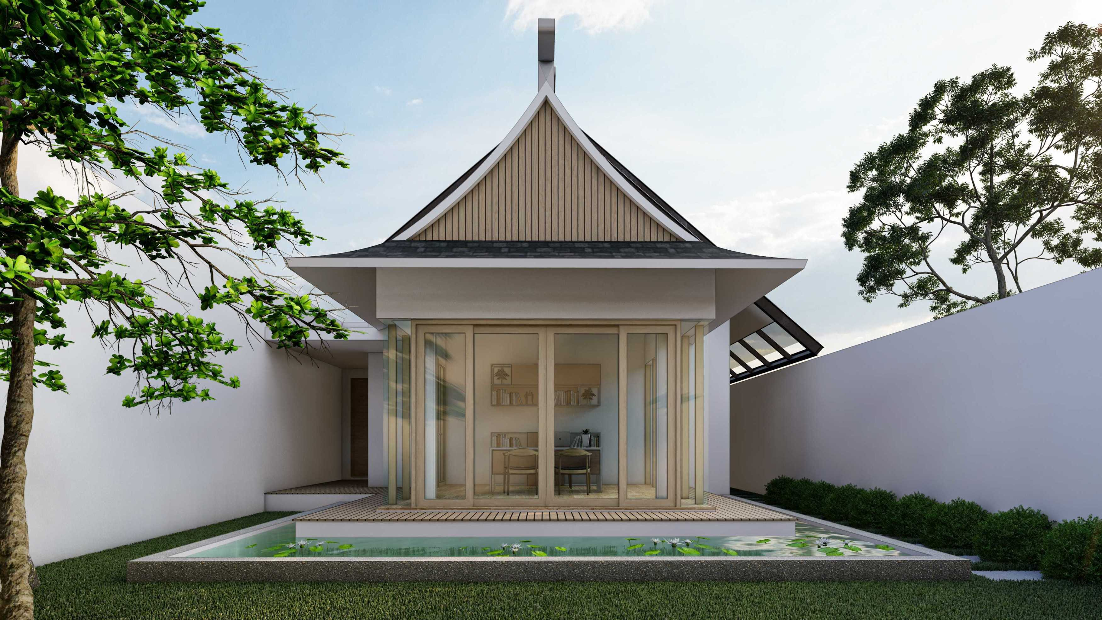 Iap Architect Db House (Desain) Kec. Colomadu, Kabupaten Karanganyar, Jawa Tengah, Indonesia Kec. Colomadu, Kabupaten Karanganyar, Jawa Tengah, Indonesia Iap-Architect-Db-House-Desain   118595