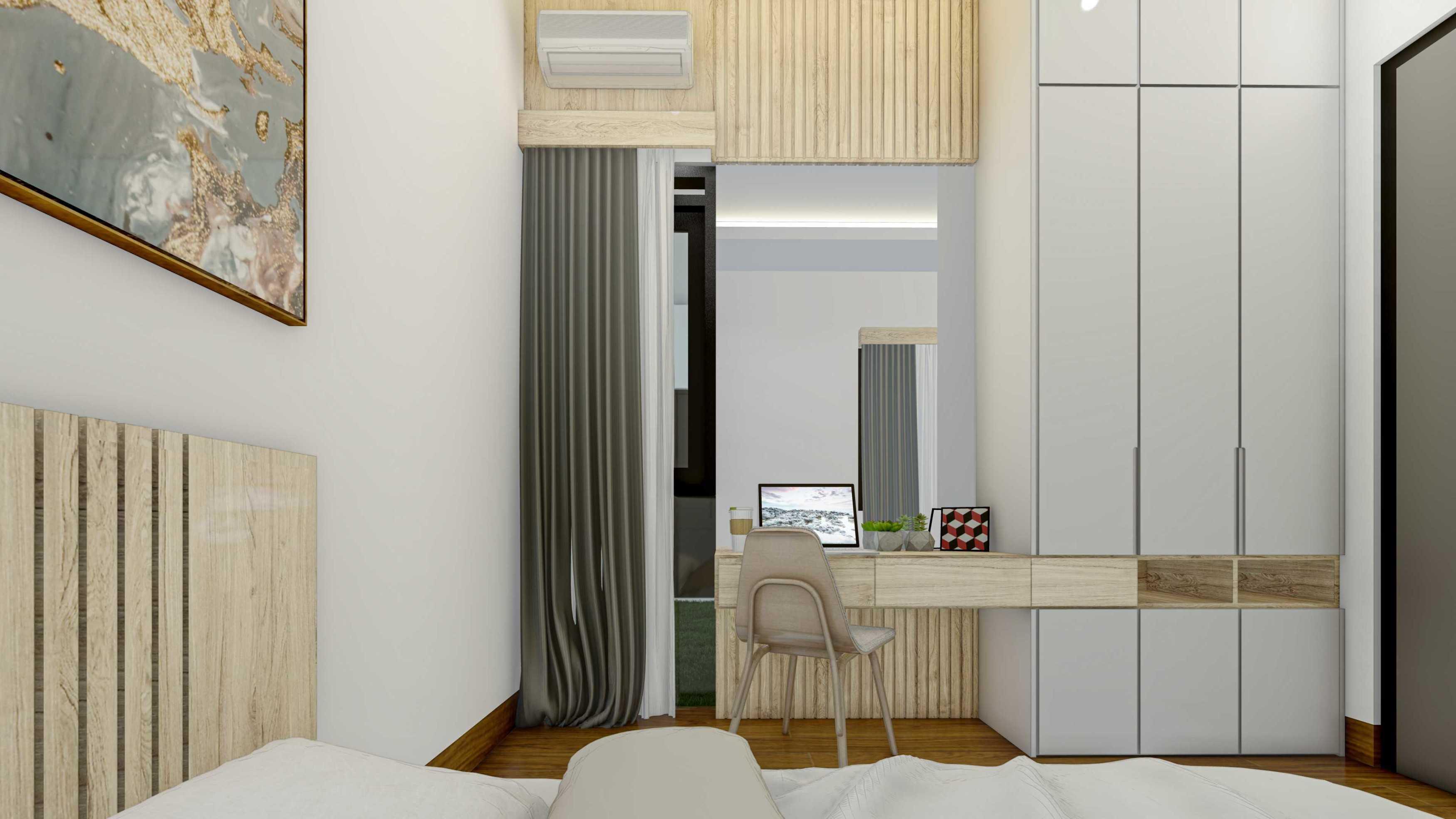 Iap Architect Ip House (Desain) Padang, Kota Padang, Sumatera Barat, Indonesia Padang, Kota Padang, Sumatera Barat, Indonesia Iap-Architect-Ip-House-Desain   127439