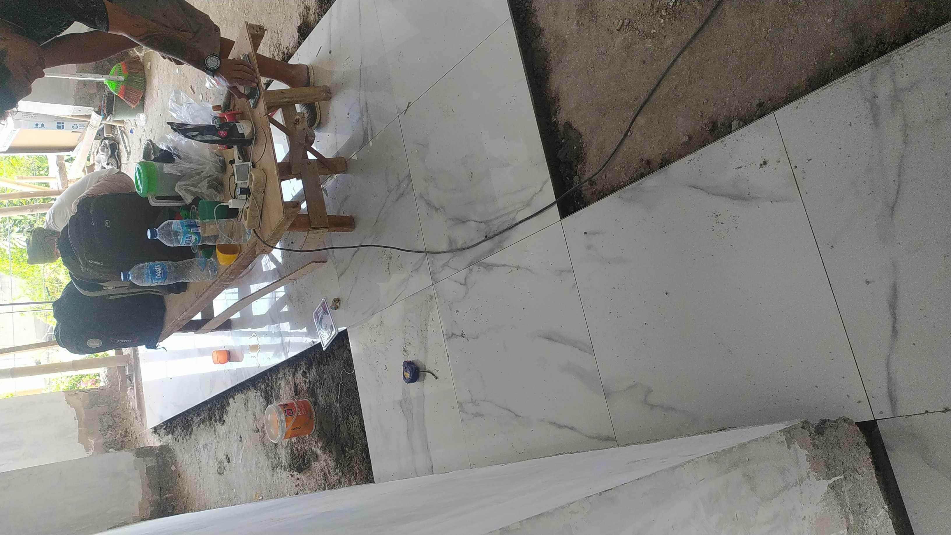 Mahesa Jaya Bangun Rumah 3 Lantai Gandul, Kec. Cinere, Kota Depok, Jawa Barat, Indonesia Gandul, Kec. Cinere, Kota Depok, Jawa Barat, Indonesia Mahesa-Jaya-Bangun-Rumah-3-Lantai   118698