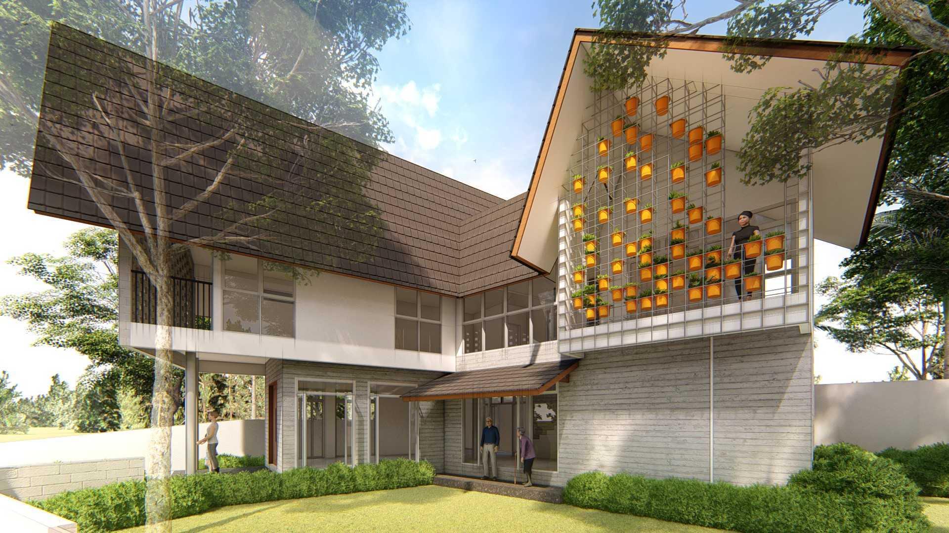 Slight Architect Cinka Tagulandang, Kabupaten Siau Tagulandang Biaro, Sulawesi Utara, Indonesia Tagulandang, Kabupaten Siau Tagulandang Biaro, Sulawesi Utara, Indonesia Slight-Architect-Cinka   120183