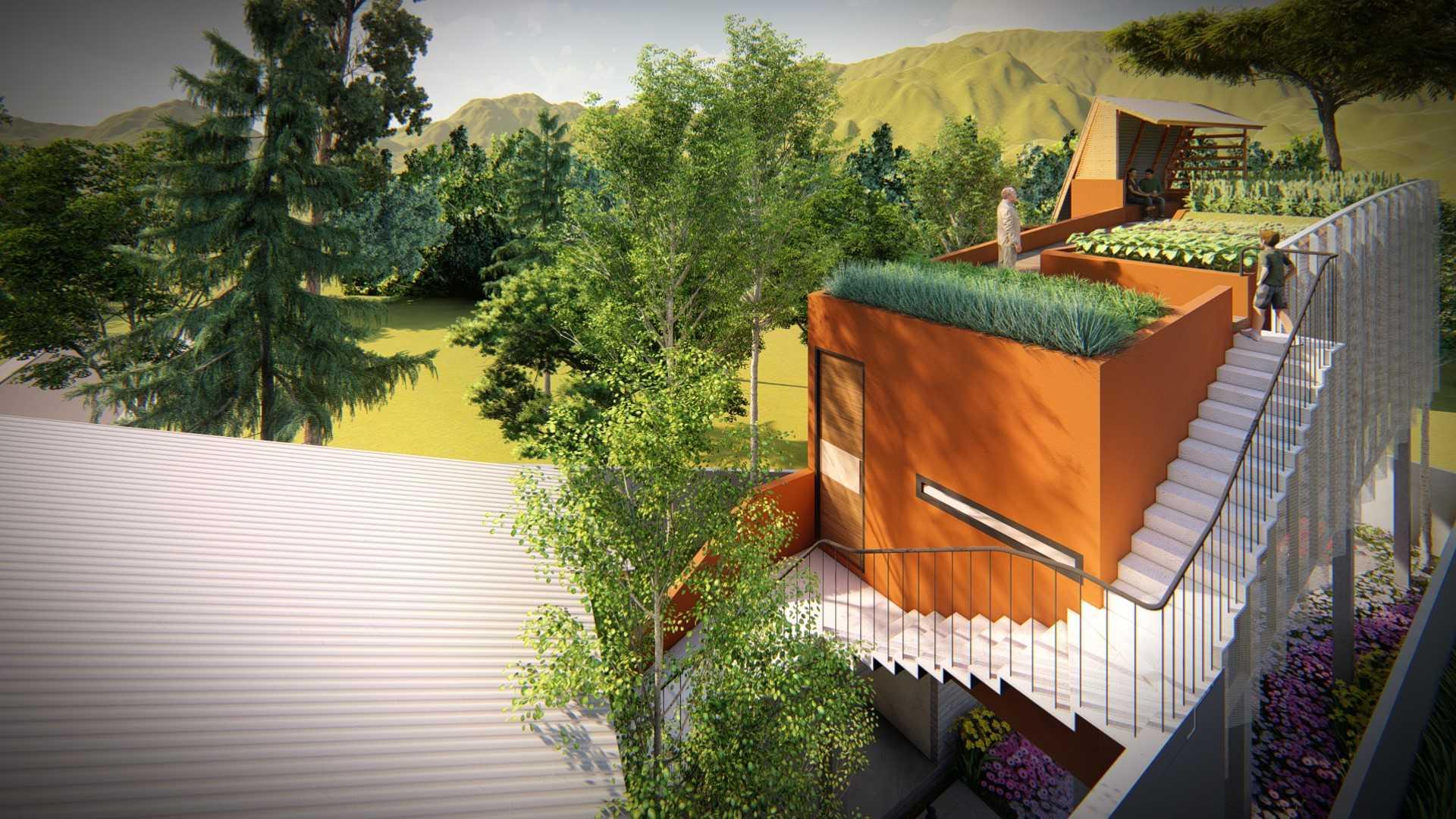 Slight Architect House Sumore Kota Manado, Sulawesi Utara, Indonesia Kota Manado, Sulawesi Utara, Indonesia Slight-Architect-House-Sumore   122814