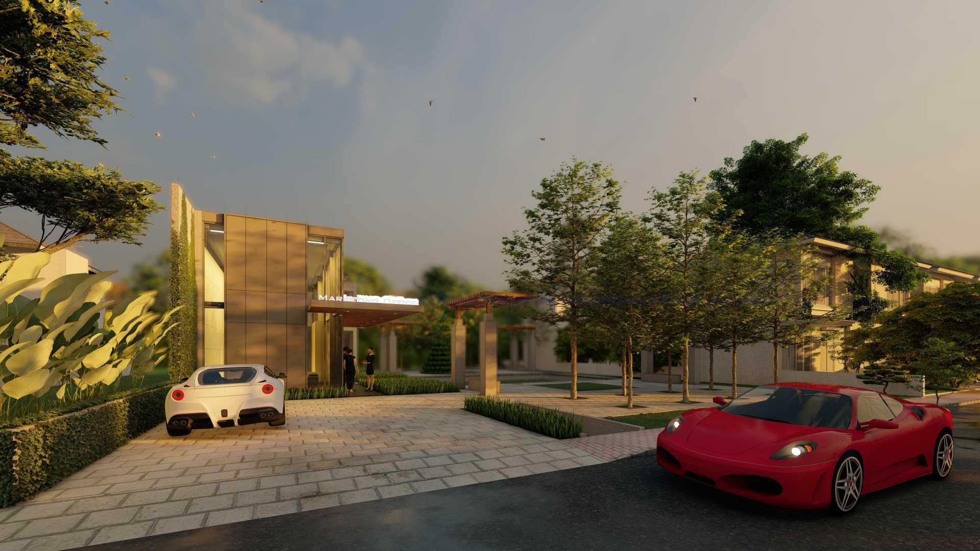 Slight Architect Marketing Office (Paired Design) Makassar, Kota Makassar, Sulawesi Selatan, Indonesia Makassar, Kota Makassar, Sulawesi Selatan, Indonesia Slight-Architect-Marketing-Office-Paired-Design   130719