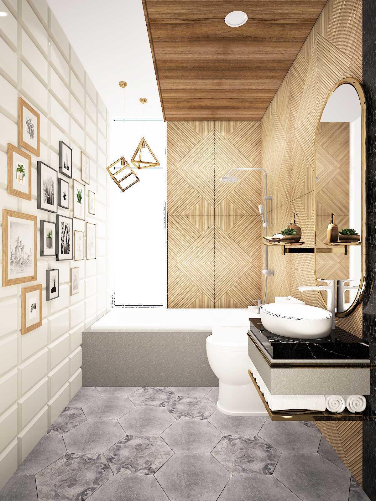 "Arianiz Studio Mr. Royan Bathroom Bukit Sari Jl. Ki Mangunsarkoro No.16, Karangkidul, Kec. Semarang Tengah, Kota Semarang, Jawa Tengah 50241, Indonesia Jl. Ki Mangunsarkoro No.16, Karangkidul, Kec. Semarang Tengah, Kota Semarang, Jawa Tengah 50241, Indonesia Arianiz-Studio-Man-Bathroom  <P>R - ""man"" Bathroom</p> <P>Luas Area : 10 M2</p> 119941"