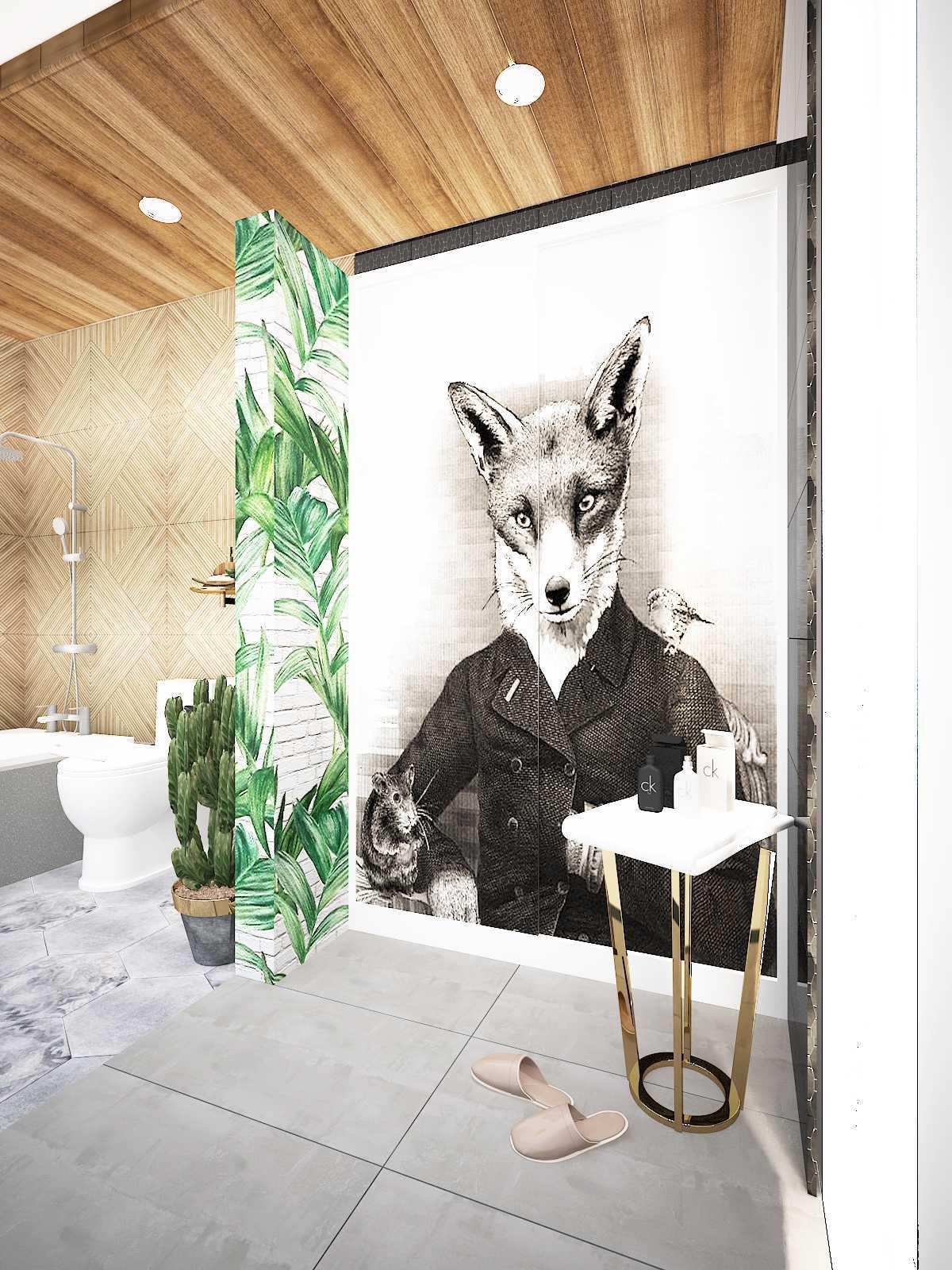 "Arianiz Studio Mr. Royan Bathroom Bukit Sari Jl. Ki Mangunsarkoro No.16, Karangkidul, Kec. Semarang Tengah, Kota Semarang, Jawa Tengah 50241, Indonesia Jl. Ki Mangunsarkoro No.16, Karangkidul, Kec. Semarang Tengah, Kota Semarang, Jawa Tengah 50241, Indonesia Arianiz-Studio-Man-Bathroom  <P>R - ""man"" Bathroom</p> <P>Luas Area : 10 M2</p> 119943"