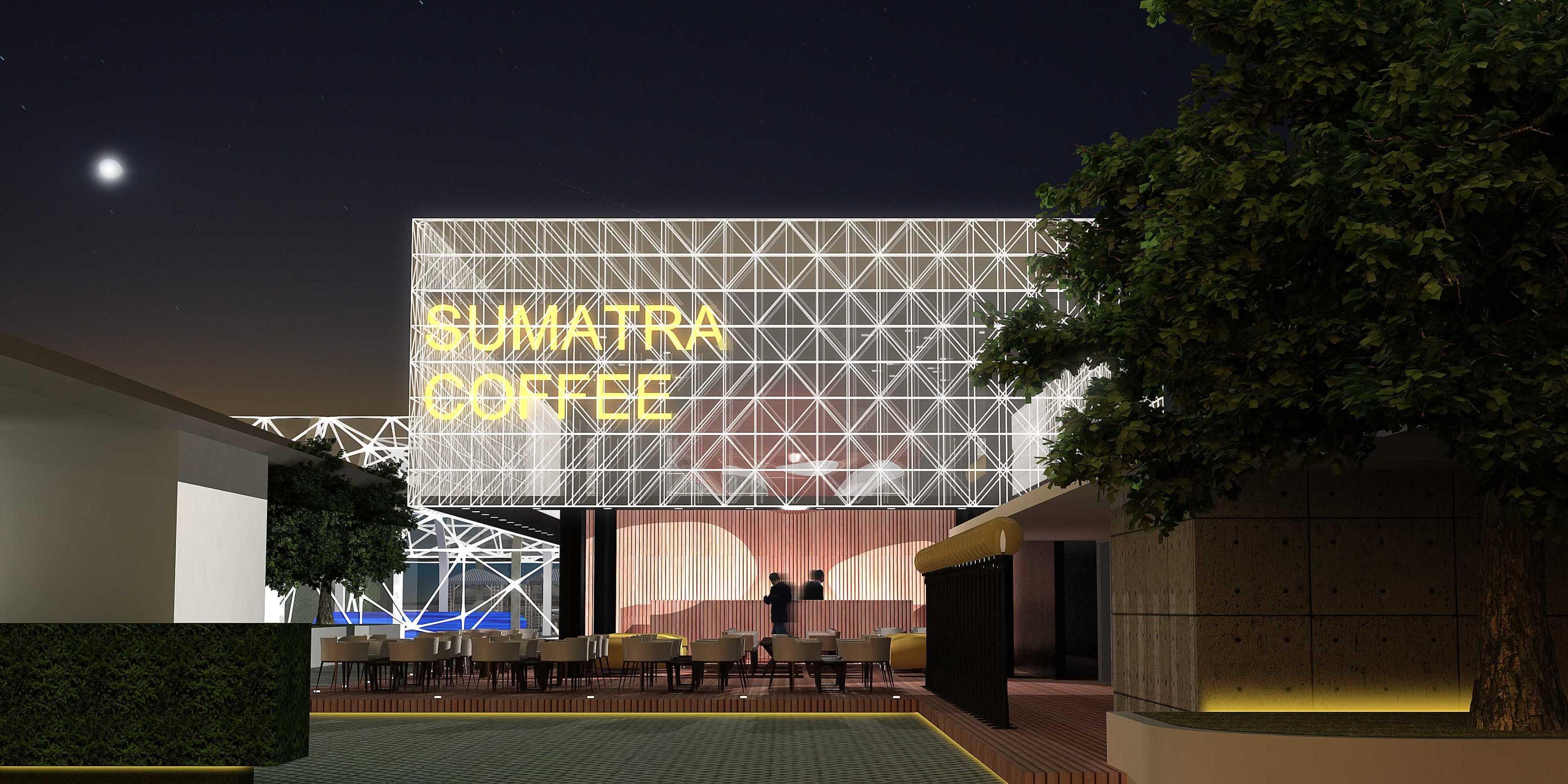Eapstudio Sumatra Coffee Surabaya, Kota Sby, Jawa Timur, Indonesia Surabaya, Kota Sby, Jawa Timur, Indonesia Eapstudio-Sumatra-Coffee   121252