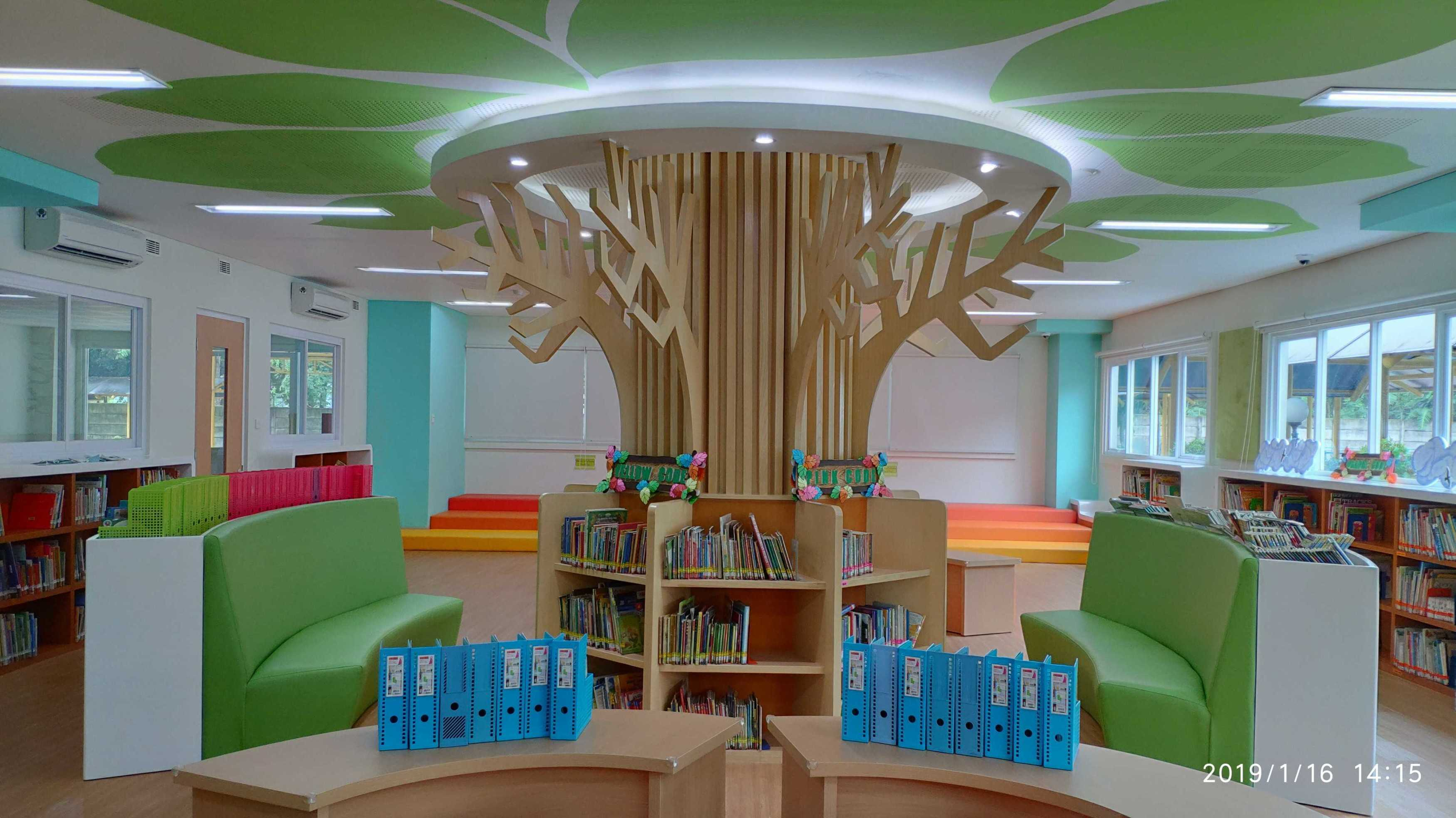 Yos Villys - Serafindo Perpustakaan Sekolah Bogor, Jawa Barat, Indonesia Bogor, Jawa Barat, Indonesia Yos-Perpustakaan-Sekolah   119787