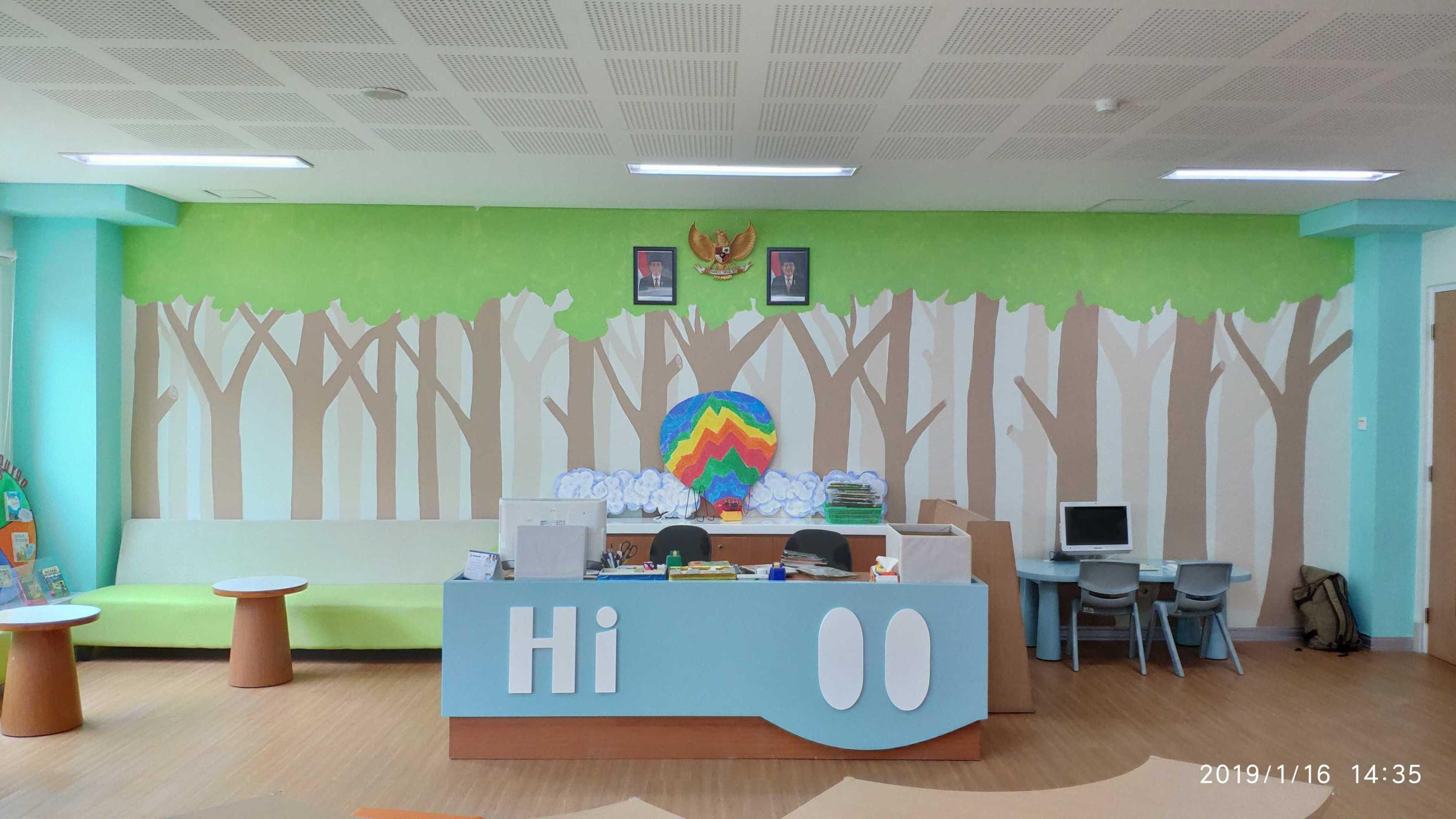 Yos Villys - Serafindo Perpustakaan Sekolah Bogor, Jawa Barat, Indonesia Bogor, Jawa Barat, Indonesia Yos-Perpustakaan-Sekolah   119788