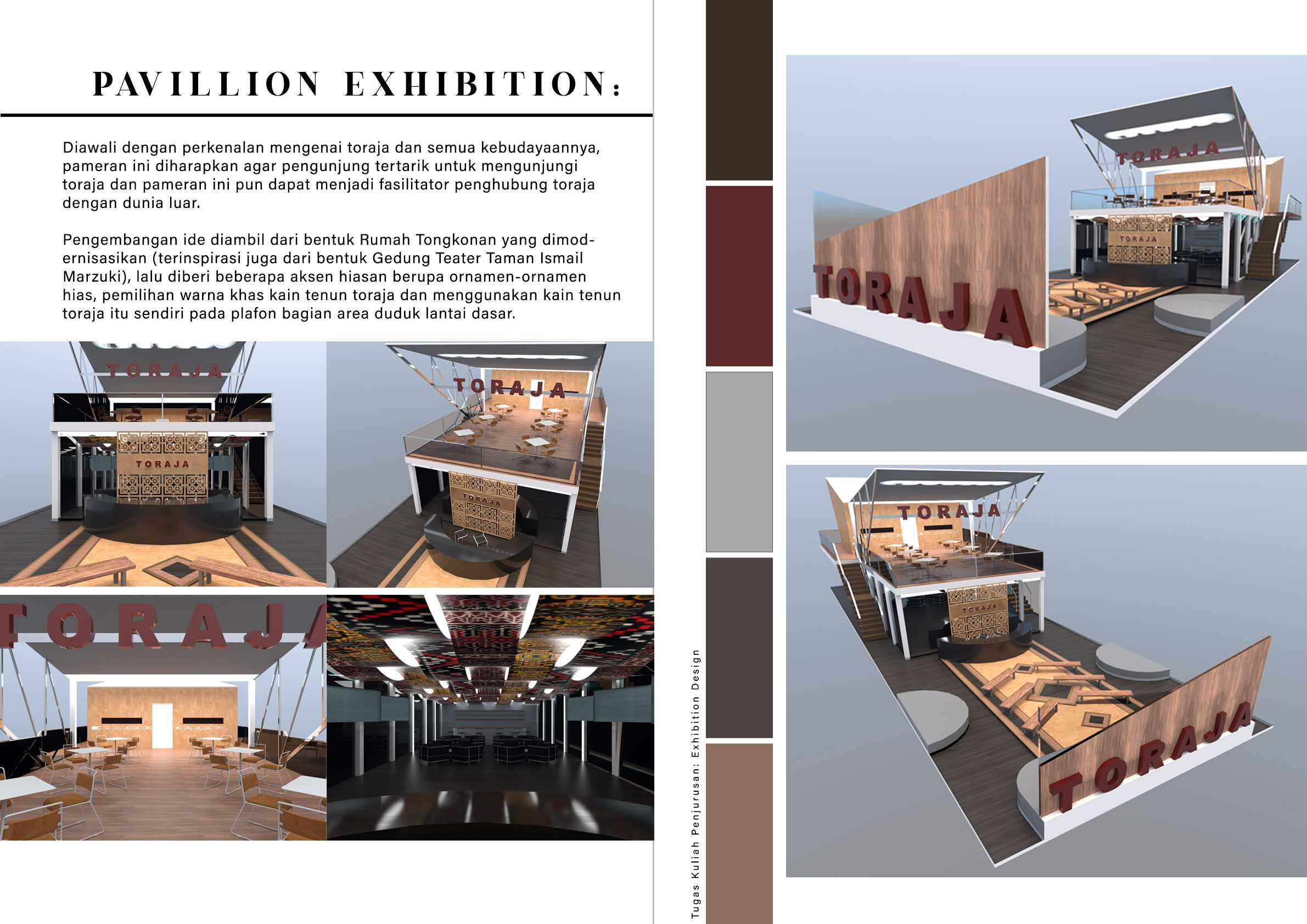 Ferdian Suciokto Exhibition - Toraja Travel Fair Jl. Gatot Subroto No.1, Rt.1/rw.3, Gelora, Kecamatan Tanah Abang, Kota Jakarta Pusat, Daerah Khusus Ibukota Jakarta 10270, Indonesia Jl. Gatot Subroto No.1, Rt.1/rw.3, Gelora, Kecamatan Tanah Abang, Kota Jakarta Pusat, Daerah Khusus Ibukota Jakarta 10270, Indonesia Ferdian-Suciokto-Exhibition-Toraja-Travel-Fair   120936