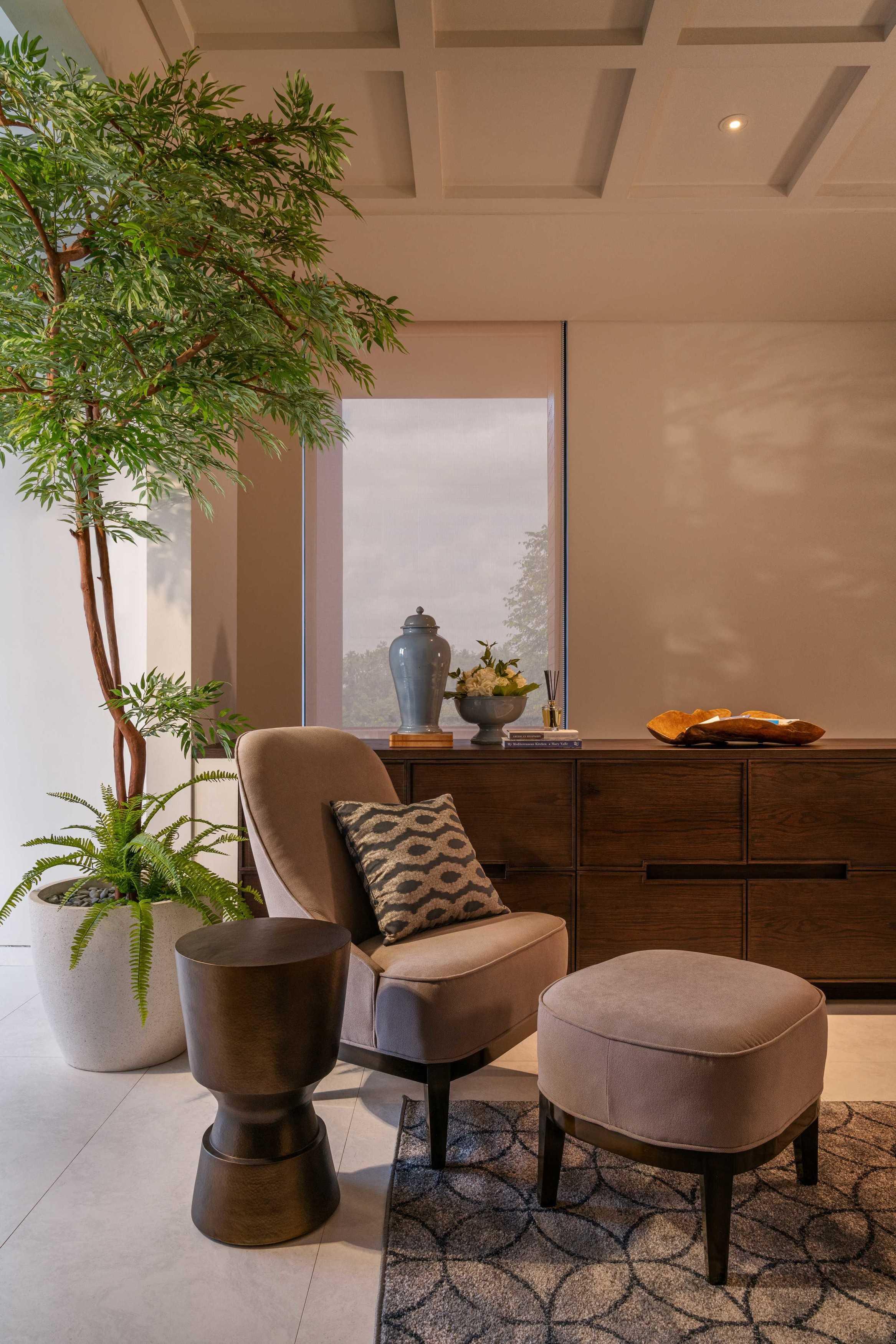 Photo yohanes-iswara-limandjaya-j-house J House 22 desain ...
