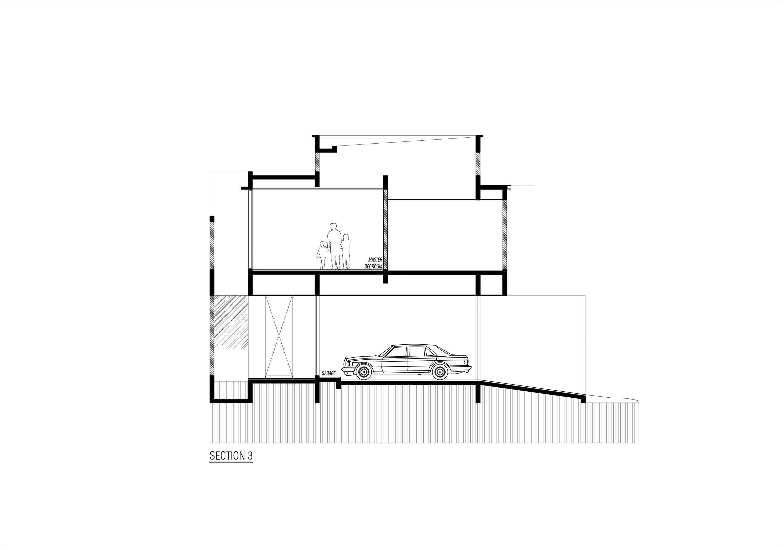 Y0 Design Architect J House Pd. Candra, Wadungasri, Kec. Waru, Kabupaten Sidoarjo, Jawa Timur, Indonesia Pd. Candra, Wadungasri, Kec. Waru, Kabupaten Sidoarjo, Jawa Timur, Indonesia Yohanes-Iswara-Limandjaya-J-House   121005