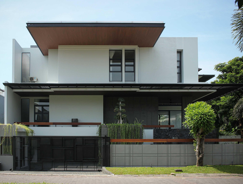 Y0 Design Architect R House Jeruk, Kec. Lakarsantri, Kota Sby, Jawa Timur 60212, Indonesia Jeruk, Kec. Lakarsantri, Kota Sby, Jawa Timur 60212, Indonesia Yohanes-Iswara-Limandjaya-R-House   121020