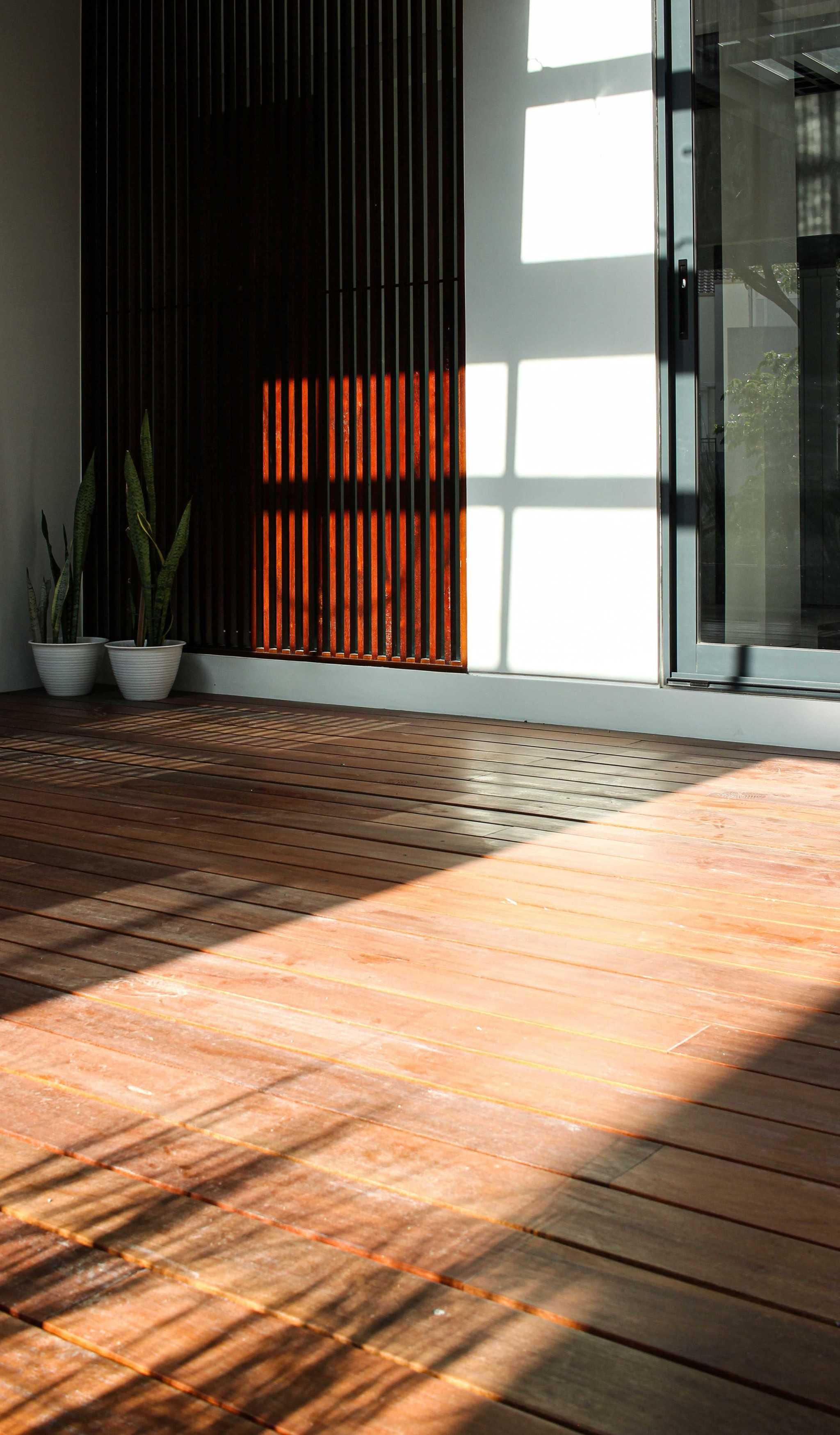 Photo yohanes-iswara-limandjaya-r-house R House 24 desain ...