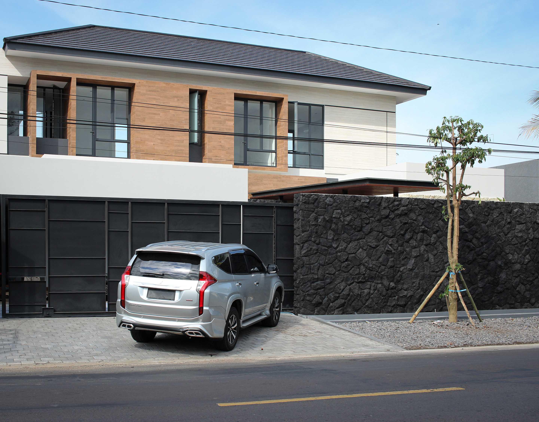 Y0 Design Architect S House Kec. Srono, Kabupaten Banyuwangi, Jawa Timur, Indonesia Kec. Srono, Kabupaten Banyuwangi, Jawa Timur, Indonesia Yohanes-Iswara-Limandjaya-S-House   121070
