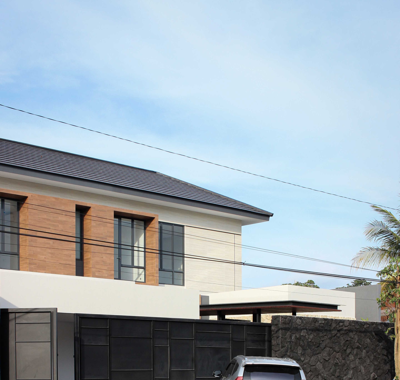 Y0 Design Architect S House Kec. Srono, Kabupaten Banyuwangi, Jawa Timur, Indonesia Kec. Srono, Kabupaten Banyuwangi, Jawa Timur, Indonesia Yohanes-Iswara-Limandjaya-S-House   121079
