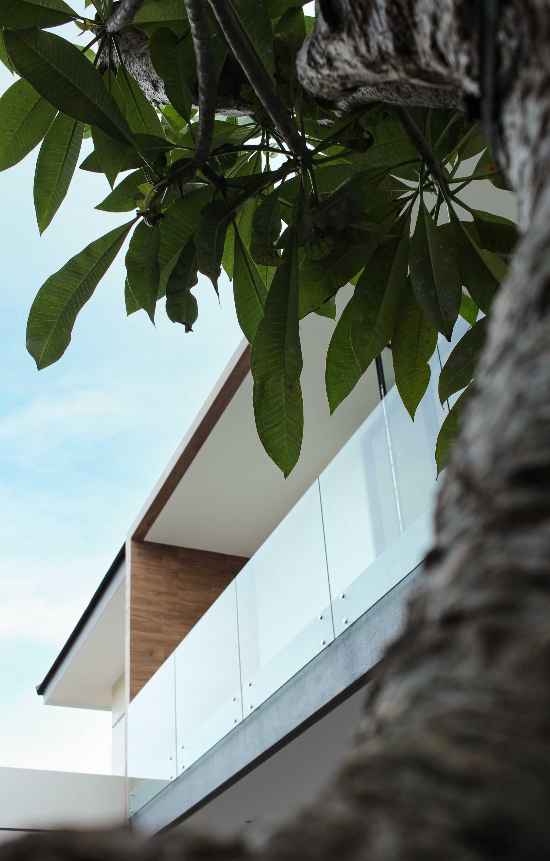 Y0 Design Architect S House Kec. Srono, Kabupaten Banyuwangi, Jawa Timur, Indonesia Kec. Srono, Kabupaten Banyuwangi, Jawa Timur, Indonesia Yohanes-Iswara-Limandjaya-S-House   121087