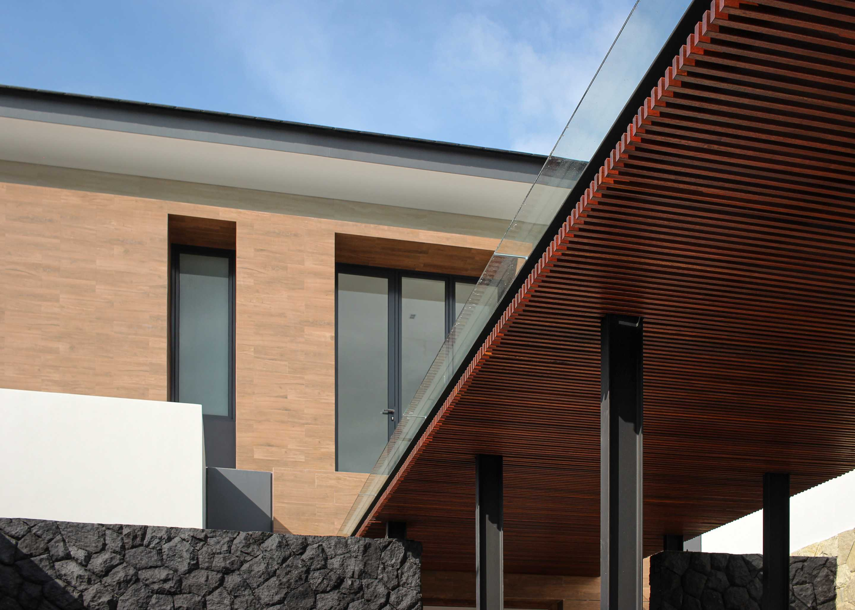 Y0 Design Architect S House Kec. Srono, Kabupaten Banyuwangi, Jawa Timur, Indonesia Kec. Srono, Kabupaten Banyuwangi, Jawa Timur, Indonesia Yohanes-Iswara-Limandjaya-S-House   121093