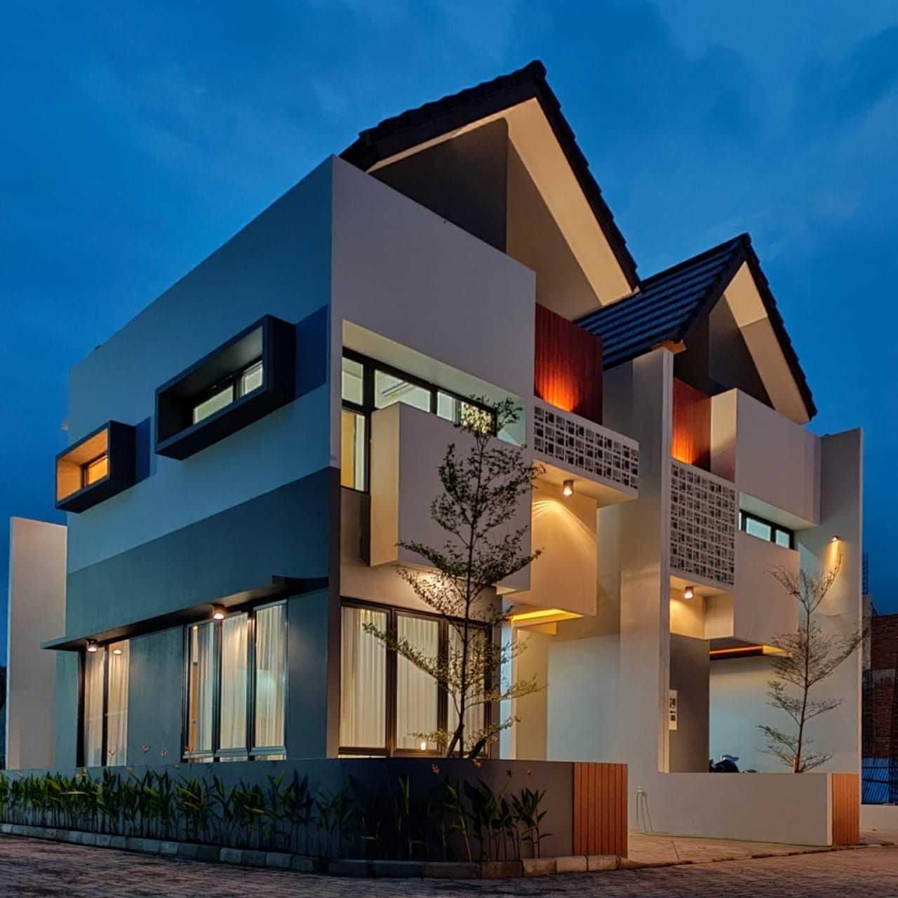 Arbatra Design Balboa Estate Bintaro Pd. Pucung, Kec. Pd. Aren, Kota Tangerang Selatan, Banten 15229, Indonesia Pd. Pucung, Kec. Pd. Aren, Kota Tangerang Selatan, Banten 15229, Indonesia Arbatra-Design-Balboa-Estate-Bintaro   121226