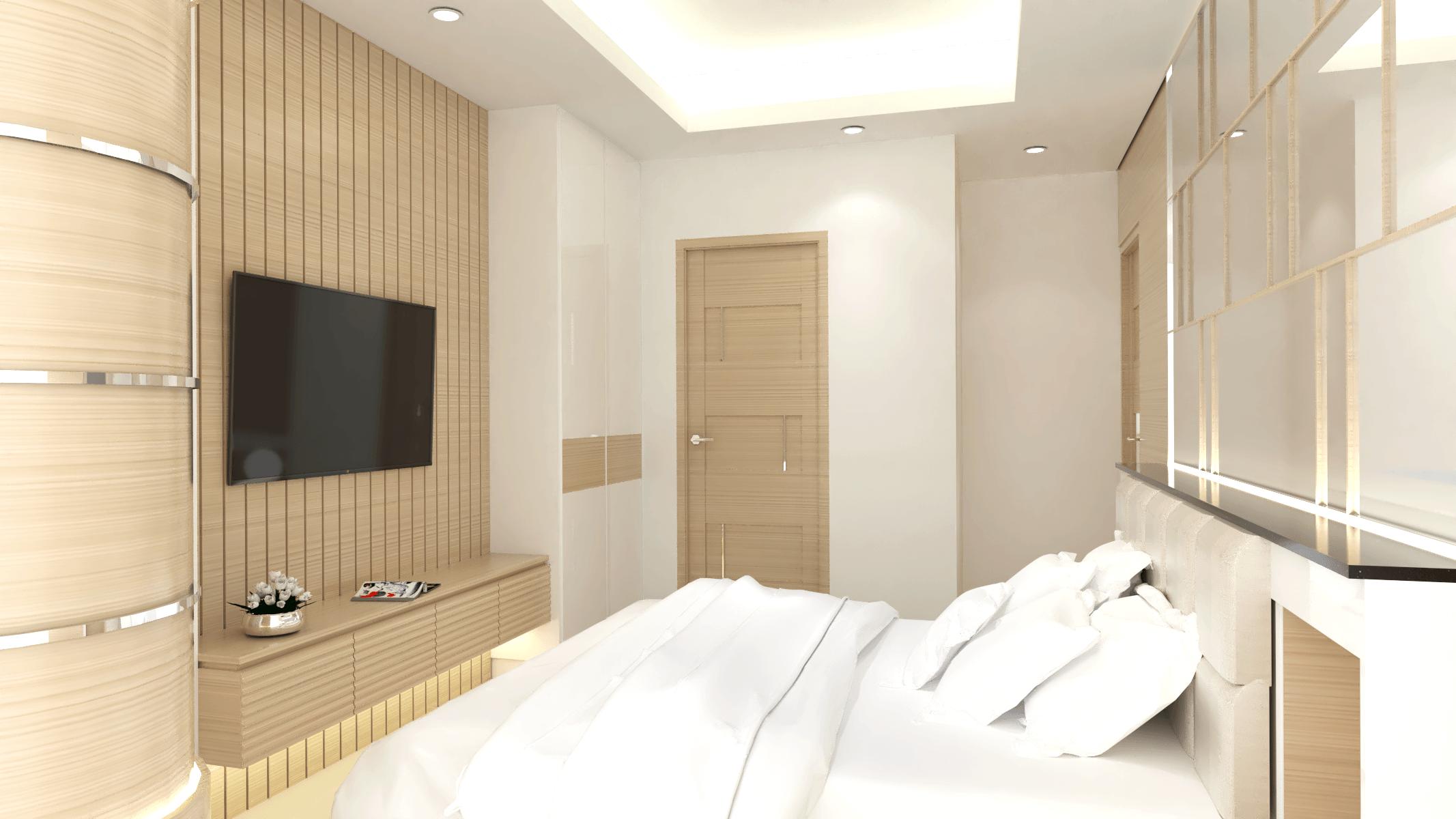 Dwp Studio Interior Apartement Gold Coast Pik 8, Rt.8/rw.1, Kamal Muara, Kec. Penjaringan, Kota Jkt Utara, Daerah Khusus Ibukota Jakarta 14470, Indonesia 8, Rt.8/rw.1, Kamal Muara, Kec. Penjaringan, Kota Jkt Utara, Daerah Khusus Ibukota Jakarta 14470, Indonesia Dwi-Windyas-Putri-Interior-Apartement-Gold-Coast-Pik   121587