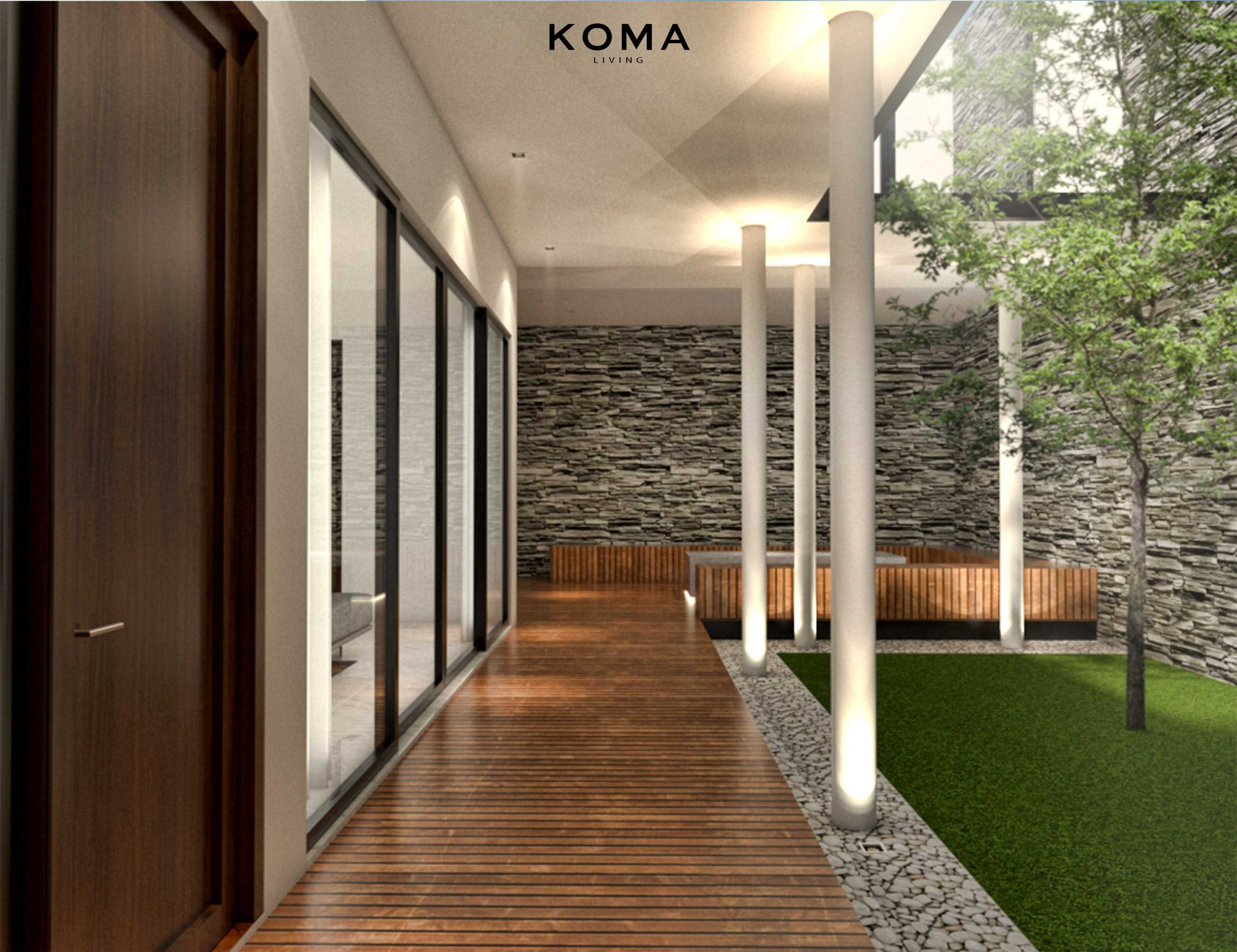 Koma Bs House Jl. Jalur Sutera No.17, Kunciran, Pinang, Kota Tangerang, Banten 15143, Indonesia Jl. Jalur Sutera No.17, Kunciran, Pinang, Kota Tangerang, Banten 15143, Indonesia Koma-Bs-House  Bs House Located At Alam Sutera, Tangerang, Indonesia, A Renovation From Row House Built By Alam Sutera Realty And Redesigned By Koma Architect, The Architectural Concept For The House Is Elegant And Sleek DesignWith Rich Natural Material Combined With TakingFull Advantage Of Relating To Its Natural Surroundings, MakeThis House Have AStrong Relationship Between The House And Nature. 70235