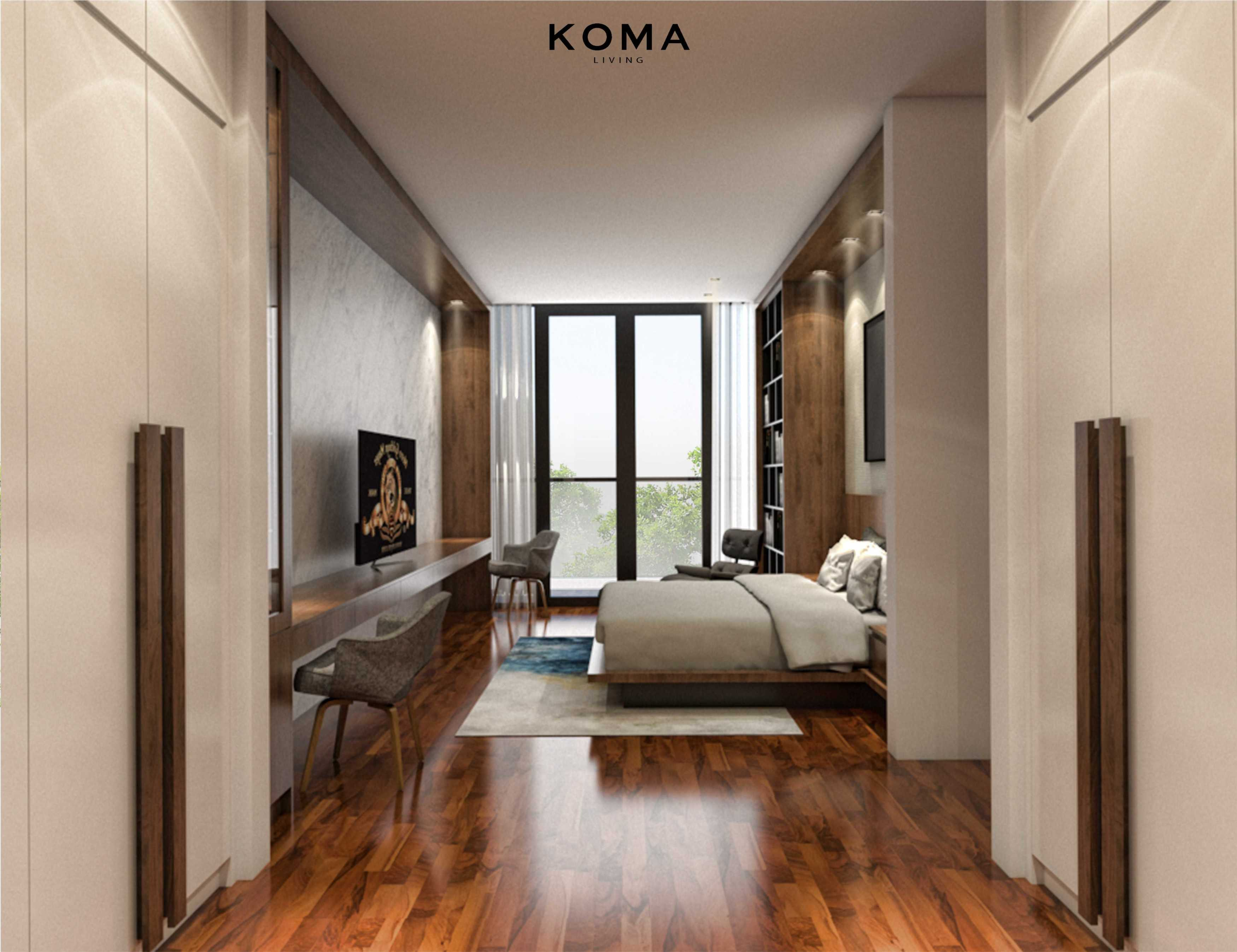 Koma Bs House Jl. Jalur Sutera No.17, Kunciran, Pinang, Kota Tangerang, Banten 15143, Indonesia Jl. Jalur Sutera No.17, Kunciran, Pinang, Kota Tangerang, Banten 15143, Indonesia Koma-Bs-House  Bs House Located At Alam Sutera, Tangerang, Indonesia, A Renovation From Row House Built By Alam Sutera Realty And Redesigned By Koma Architect, The Architectural Concept For The House Is Elegant And Sleek DesignWith Rich Natural Material Combined With TakingFull Advantage Of Relating To Its Natural Surroundings, MakeThis House Have AStrong Relationship Between The House And Nature. 70237
