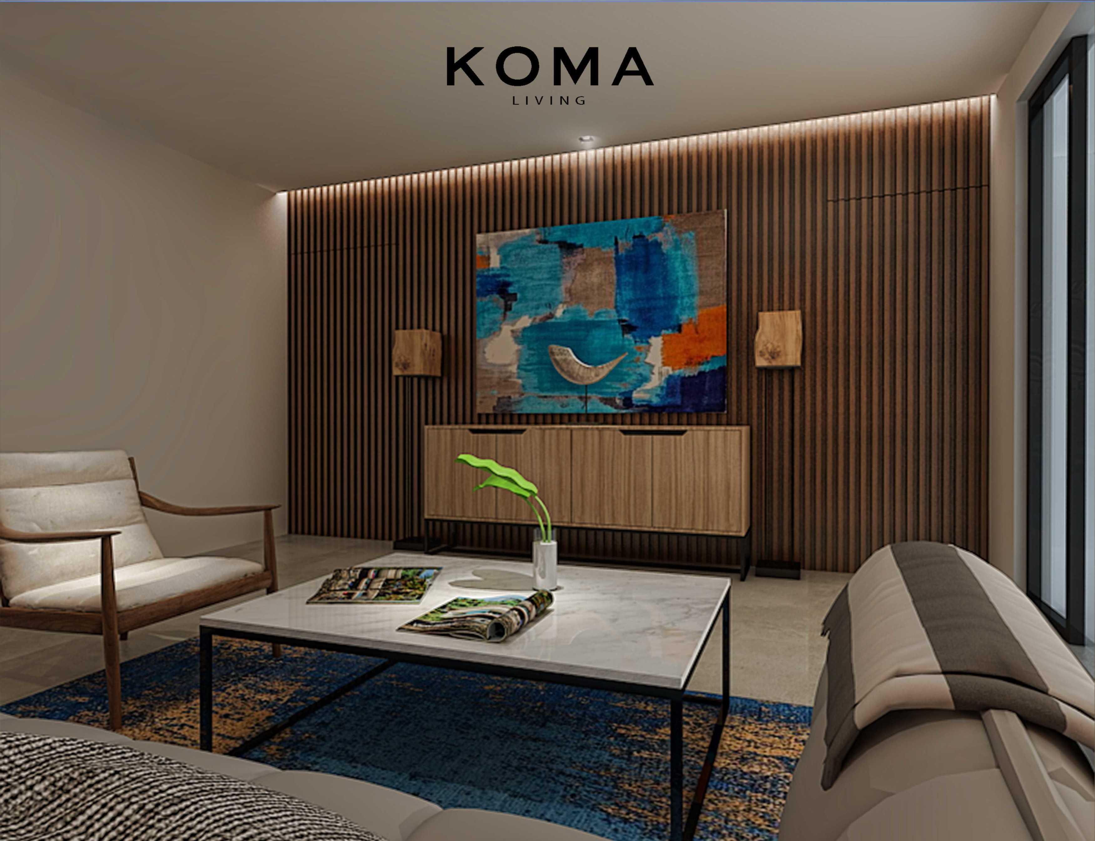 Koma Stt Office Papua, Indonesia Papua, Indonesia Koma-Stt-Office   70252
