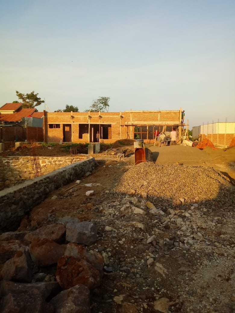 Segi Architect Commercial Area (Spbu) Kabupaten Indramayu, Jawa Barat, Indonesia Kabupaten Indramayu, Jawa Barat, Indonesia Segi-Architect-Commercial-Area-Spbu   125132