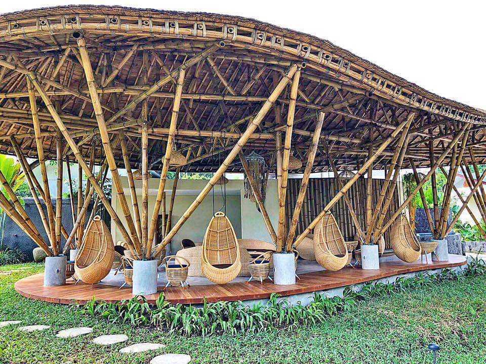 Yohanes Adi Wiyanto Daun Lebar Villa Payangan, Kabupaten Gianyar, Bali, Indonesia Payangan, Kabupaten Gianyar, Bali, Indonesia Yohanes-Adi-Wiyanto-Daun-Lebar-Villa   124719