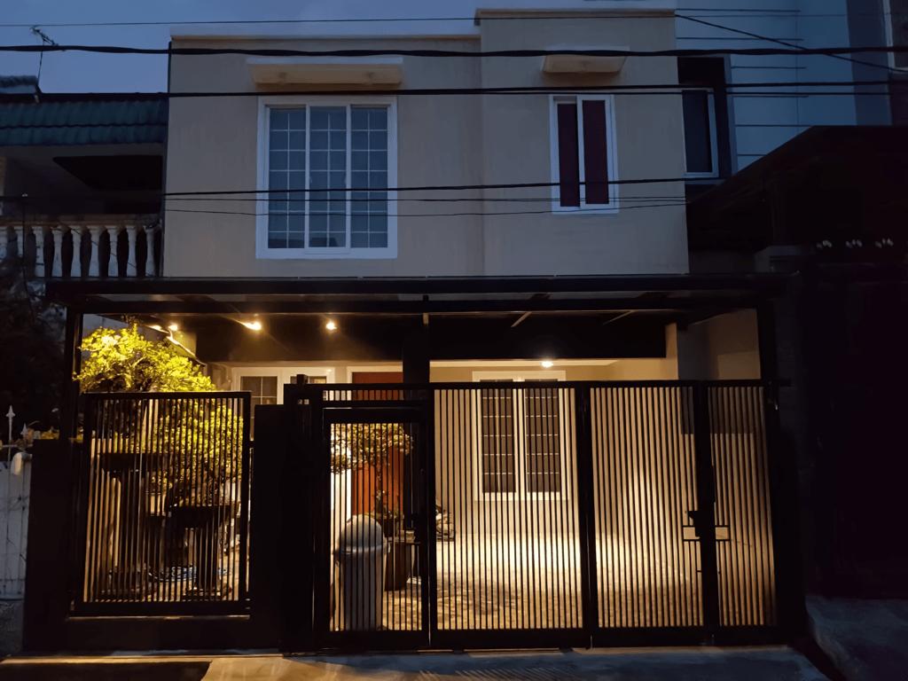 Leo Tanoto Konstruksi Renovasi Total Jelambar Jakarta, Daerah Khusus Ibukota Jakarta, Indonesia Jakarta, Daerah Khusus Ibukota Jakarta, Indonesia Leo-Tanoto-Konstruksi-Renovasi-Total-Jelambar   84570