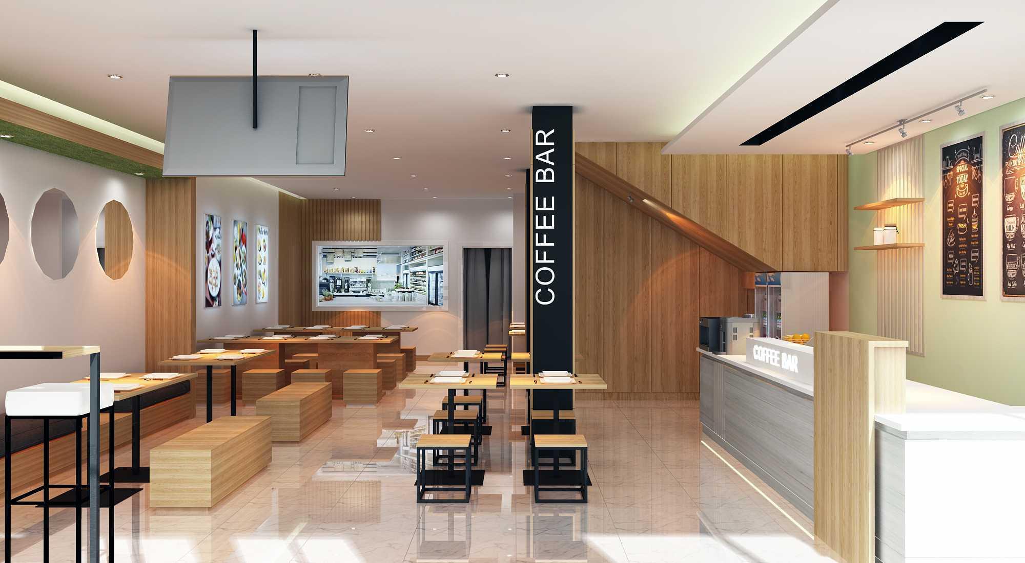 Megadesain Interior Design And Build Interior Cafe - Sukabumi Sukabumi Regency, Jawa Barat, Indonesia Sukabumi Regency, Jawa Barat, Indonesia Megadesain-Interior-Design-And-Build-Interior-Cafe-Sukabumi   129608