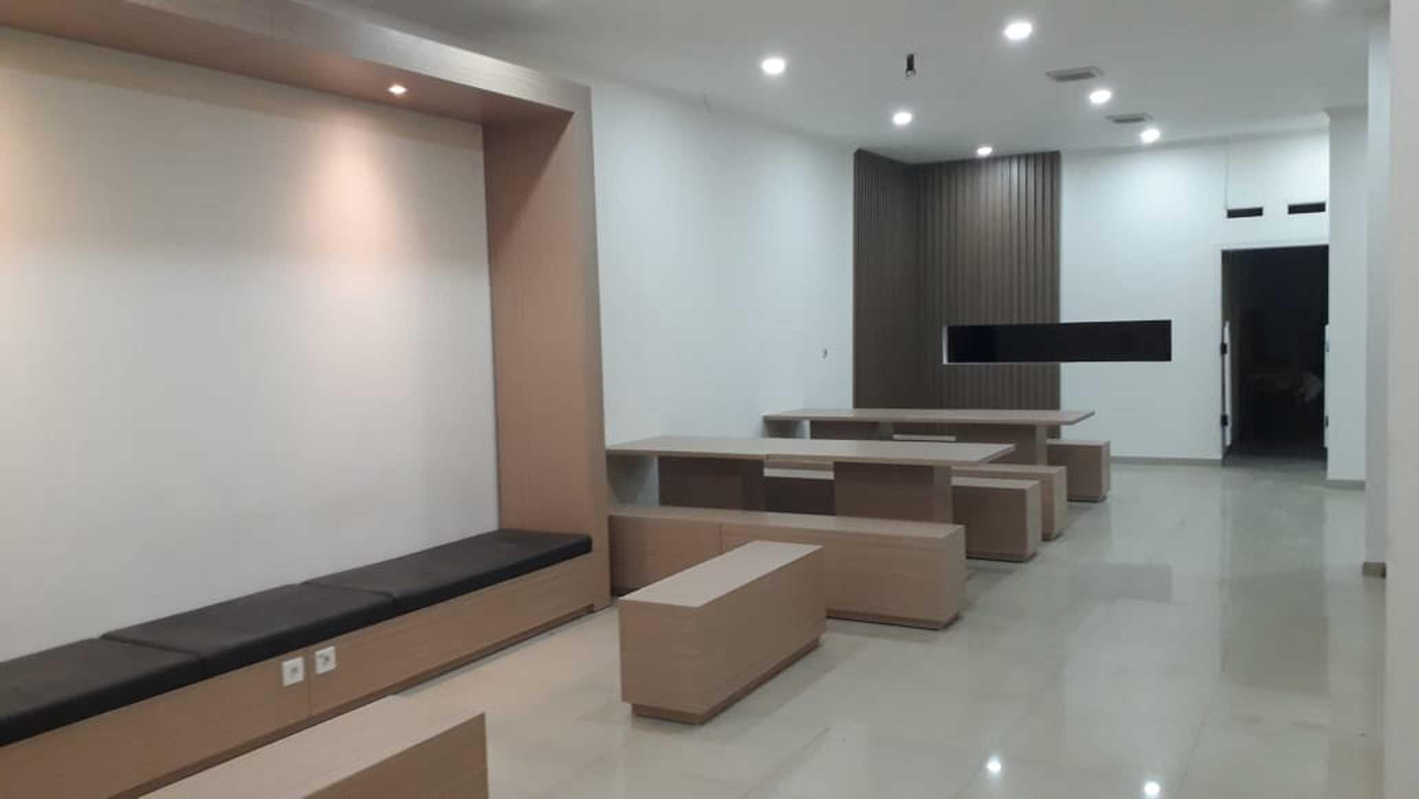 Megadesain Interior Design And Build Interior Cafe - Sukabumi Sukabumi Regency, Jawa Barat, Indonesia Sukabumi Regency, Jawa Barat, Indonesia Megadesain-Interior-Design-And-Build-Interior-Cafe-Sukabumi   129620