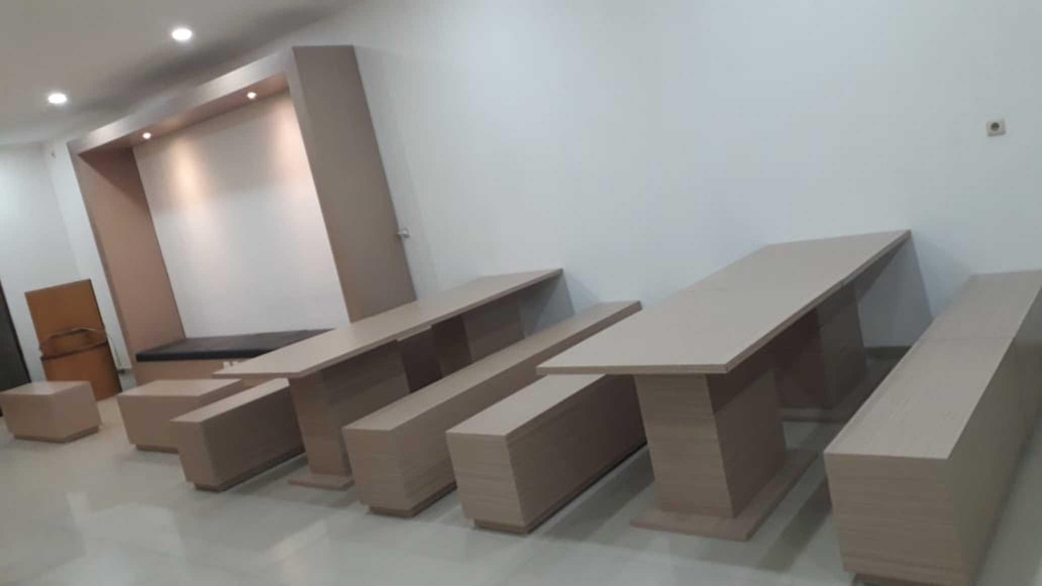 Megadesain Interior Design And Build Interior Cafe - Sukabumi Sukabumi Regency, Jawa Barat, Indonesia Sukabumi Regency, Jawa Barat, Indonesia Megadesain-Interior-Design-And-Build-Interior-Cafe-Sukabumi   129621