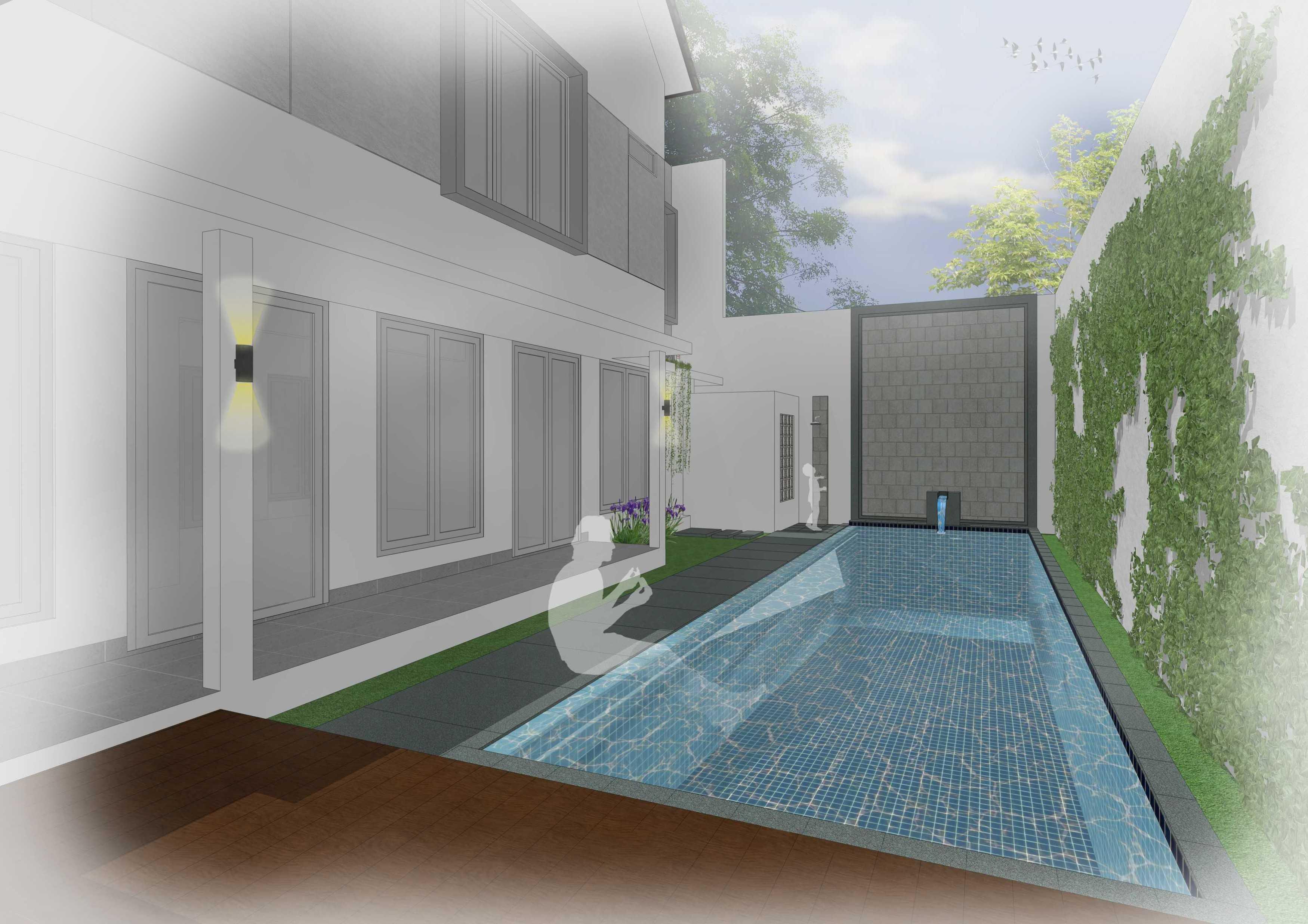 Asdesign Renovasi - Rumah Tinggal - Bogor Bogor, Jawa Barat, Indonesia Bogor, Jawa Barat, Indonesia Asdesign-Renovasi-Rumah-Tinggal-Bogor   128988