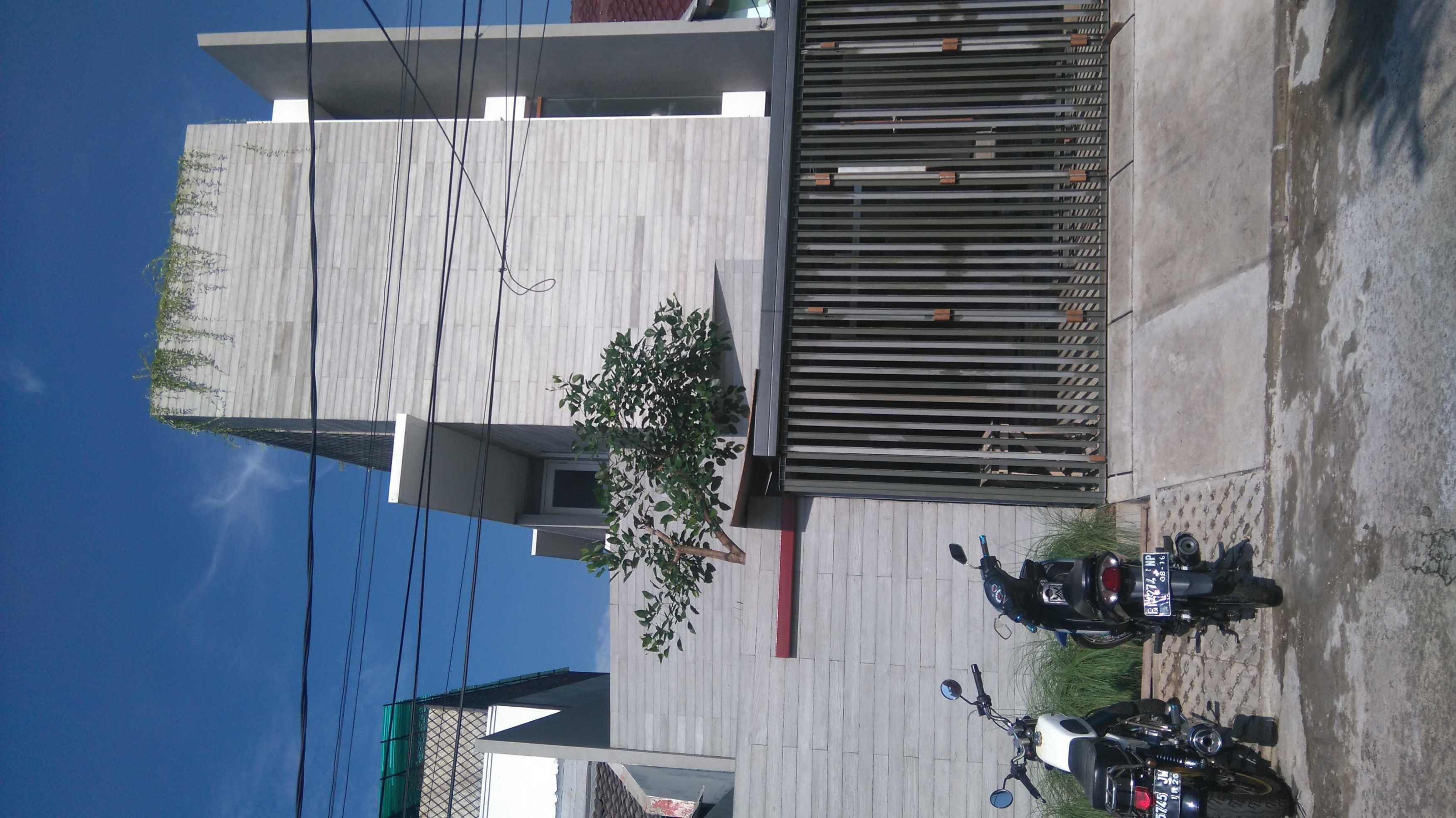 Slamet Kontraktor Rumah Tinggal Jakarta Selatan, Kota Jakarta Selatan, Daerah Khusus Ibukota Jakarta, Indonesia Jakarta Selatan, Kota Jakarta Selatan, Daerah Khusus Ibukota Jakarta, Indonesia Slamet-Kontraktor-Rumah-Tinggal   128783