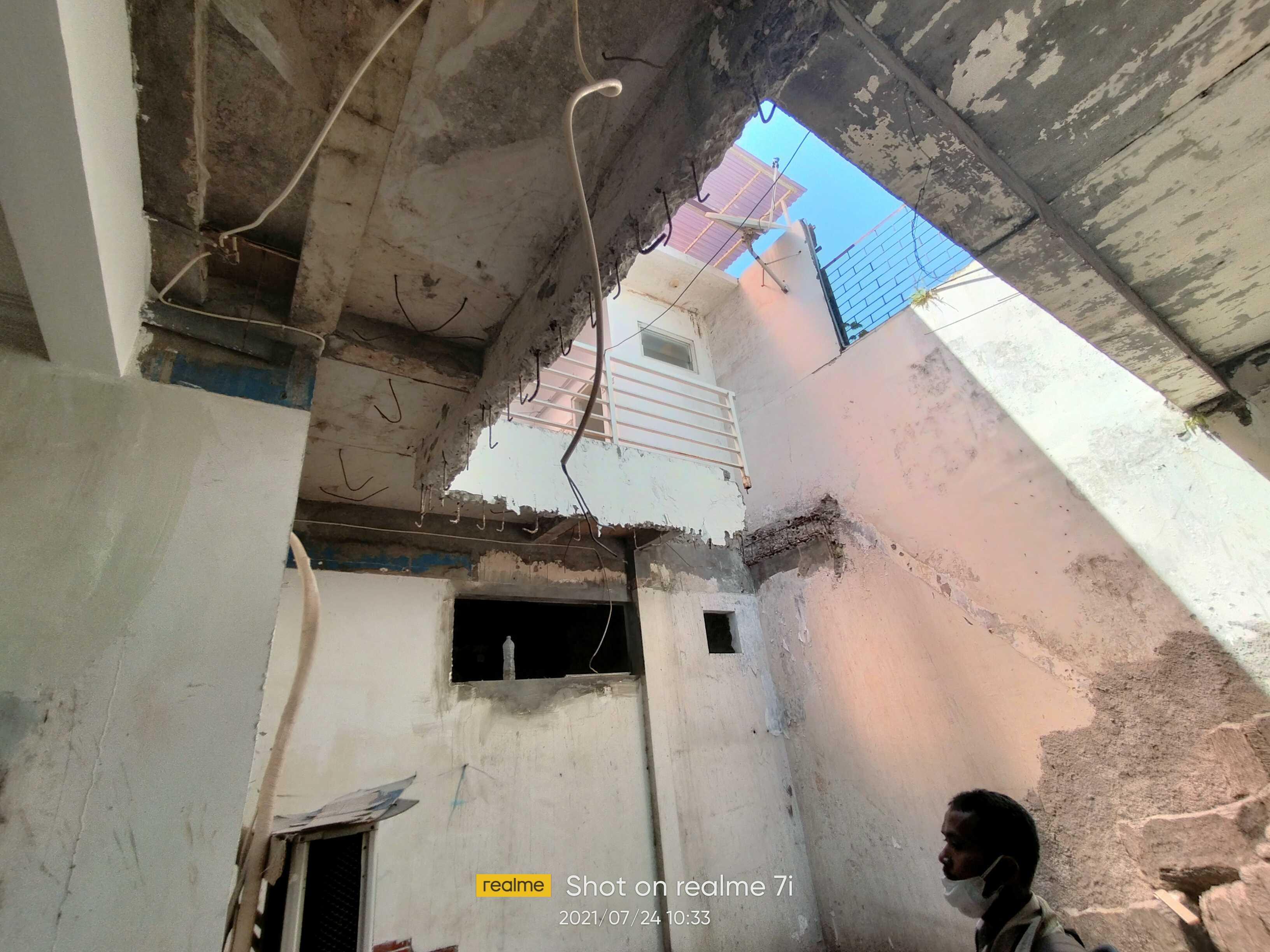 R2 Bangun Jaya Renovasi Rumah Ibu Yuli Surabaya, Kota Sby, Jawa Timur, Indonesia Surabaya, Kota Sby, Jawa Timur, Indonesia R2-Bangun-Jaya-Renovasi-Rumah-Ibu-Yuli   131309