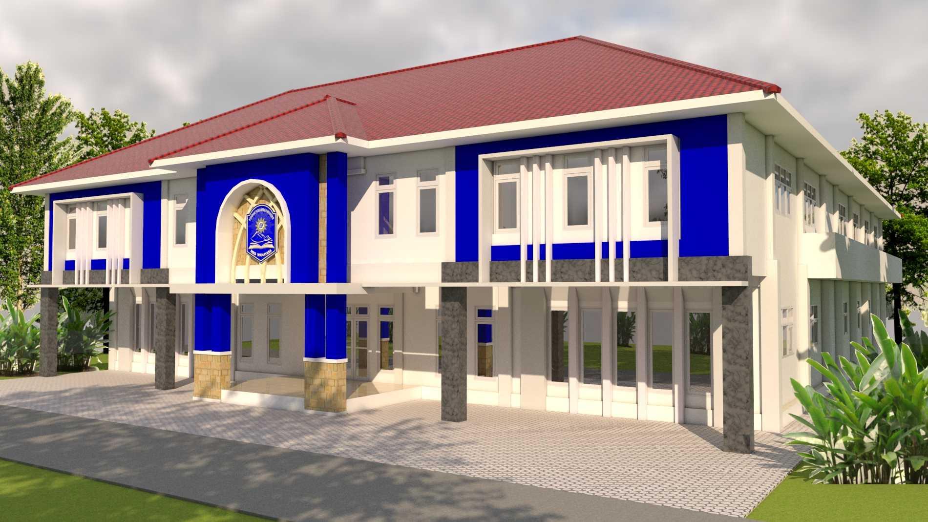 Emaaz Desain Muhammadiyah Boarding School (Mbs) Wanayasa, Banjarnegara Wanayasa, Banjarnegara, Jawa Tengah, Indonesia Wanayasa, Banjarnegara, Jawa Tengah, Indonesia Emaaz-Desain-Muhammadiyah-Boarding-School-Mbs-Wanayasa-Banjarnegara   128272