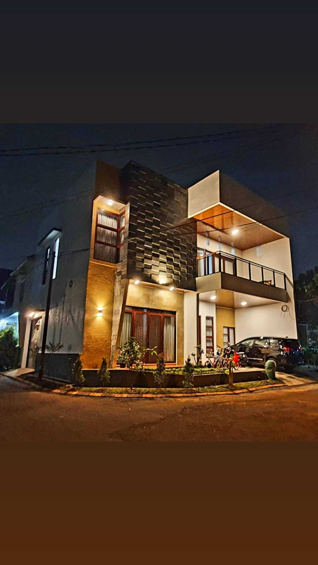 Valian Yoga Ibnu House Depok, Kota Depok, Jawa Barat, Indonesia Depok, Kota Depok, Jawa Barat, Indonesia Valian-Yoga-Ibnu-House   128576