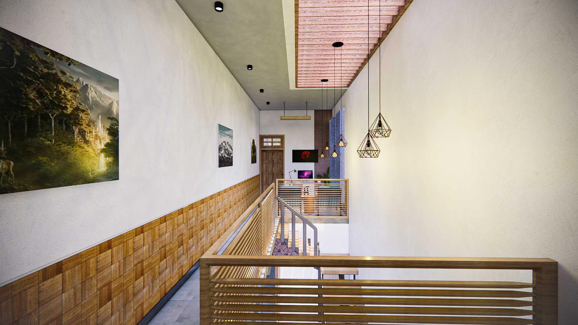 Biliksrawung Biliksrawung Architecture Studio Office Mojolebak, Kec. Jetis, Mojokerto, Jawa Timur, Indonesia Mojolebak, Kec. Jetis, Mojokerto, Jawa Timur, Indonesia Biliksrawung-Biliksrawung-Architecture-Studio-Office   130287