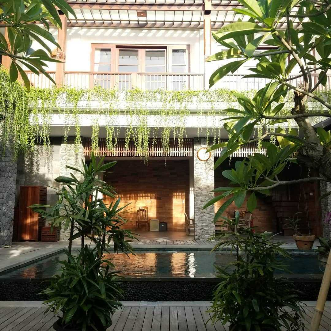 Dnaprojectbali Kubu Abian Bali, Indonesia Bali, Indonesia Dnaprojectbali-Kubu-Abian   131073