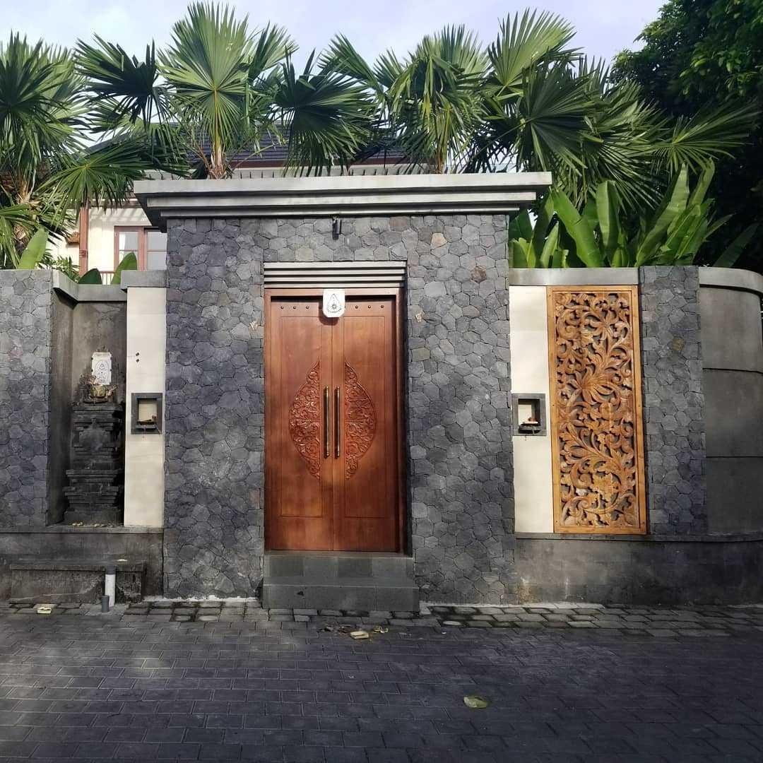 Dnaprojectbali Kubu Abian Bali, Indonesia Bali, Indonesia Dnaprojectbali-Kubu-Abian   131450