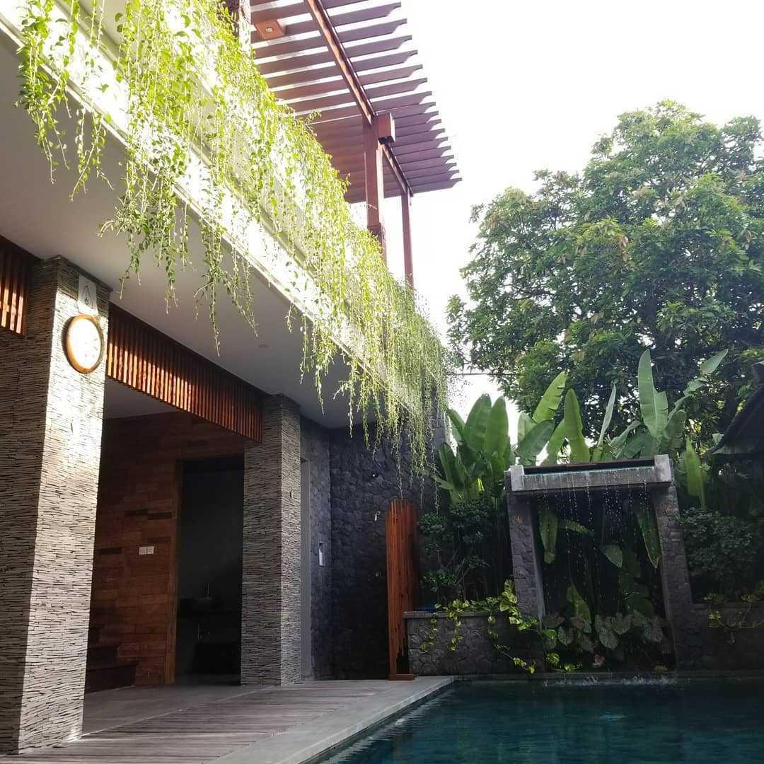 Dnaprojectbali Kubu Abian Bali, Indonesia Bali, Indonesia Dnaprojectbali-Kubu-Abian   131451