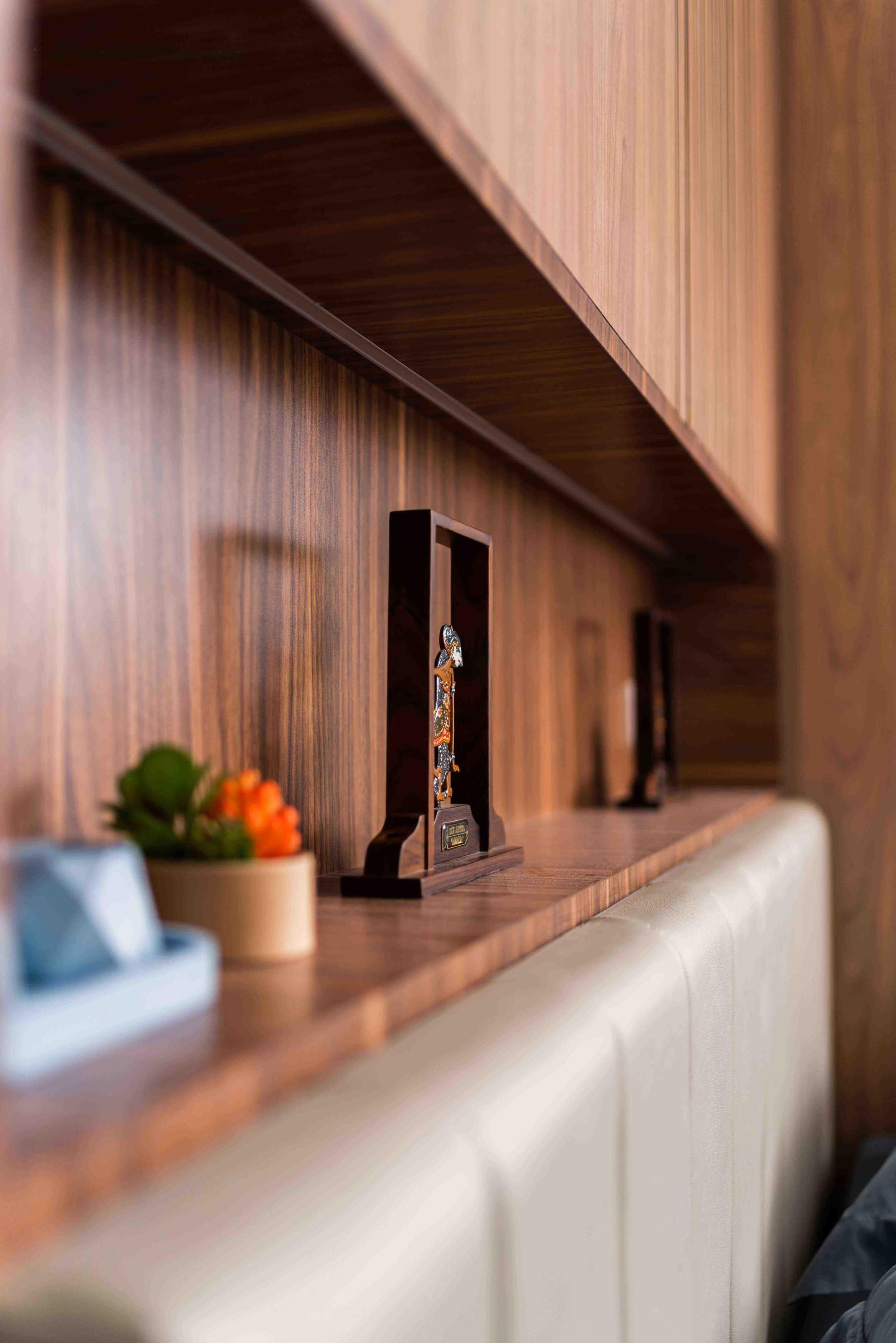 Furniterus Interior Set -  Modern Minimalis -  Tangerang Tangerang, Kota Tangerang, Banten, Indonesia Tangerang, Kota Tangerang, Banten, Indonesia Furniterus-Interior-Set-Modern-Minimalis-Tangerang   134997