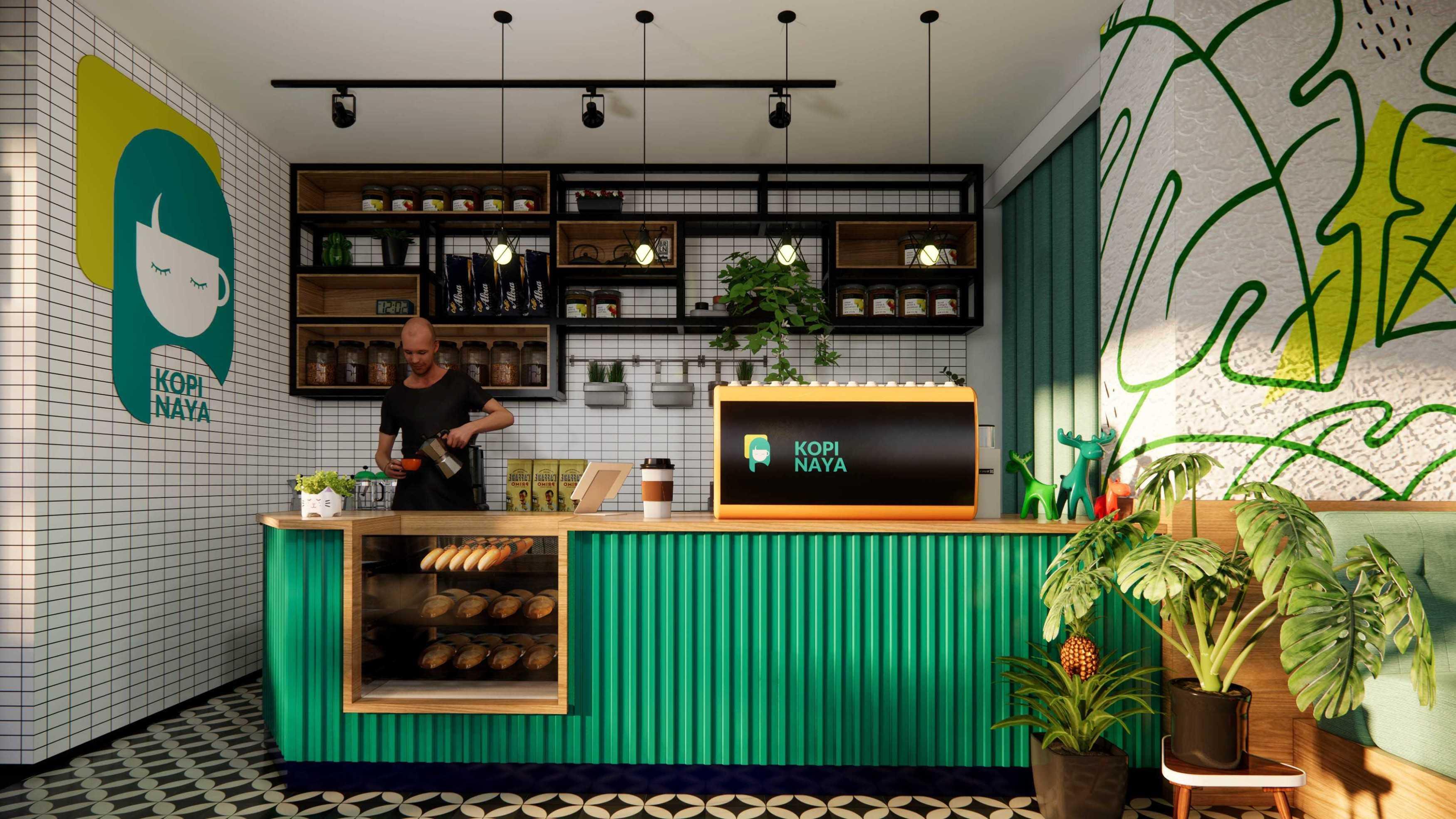 Atelier Rzk Naya Coffee Bekasi, Kota Bks, Jawa Barat, Indonesia Bekasi, Kota Bks, Jawa Barat, Indonesia Atelier-Rzk-Naya-Coffee   133486