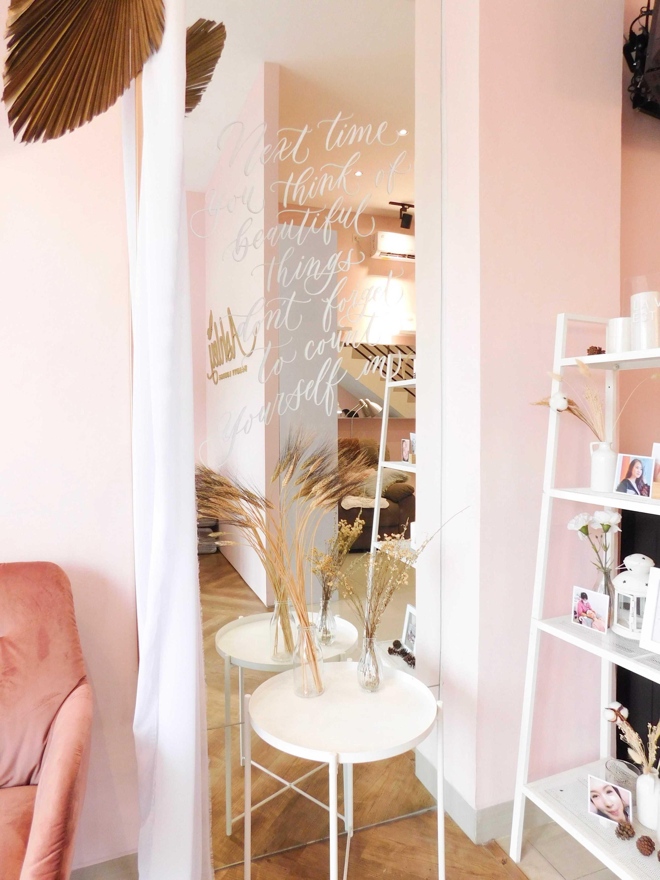 Jourell & Styles Beauty Salon Tangerang, Kota Tangerang, Banten, Indonesia Tangerang, Kota Tangerang, Banten, Indonesia Jourell-Styles-Beauty-Salon   134430