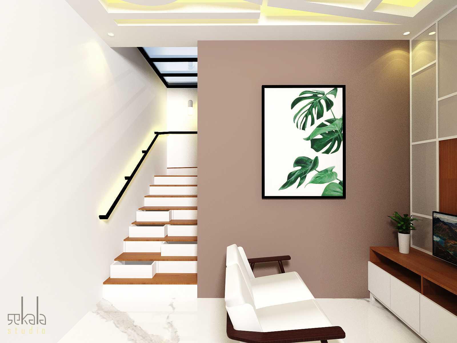 Sekala Interior Rumah Citra Harmoni Sidoarjo, Kec. Sidoarjo, Kabupaten Sidoarjo, Jawa Timur, Indonesia Sidoarjo, Kec. Sidoarjo, Kabupaten Sidoarjo, Jawa Timur, Indonesia Sekala-Interior-Rumah-Citra-Harmoni   60144