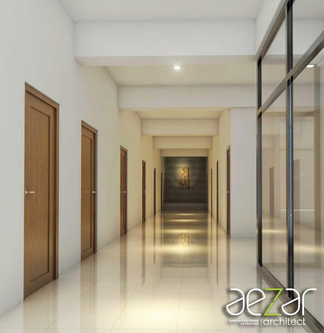 Aezar Architect Alam Hotel Kabupaten Banyuwangi, Jawa Timur, Indonesia Kabupaten Banyuwangi, Jawa Timur, Indonesia Corridor Room   54474