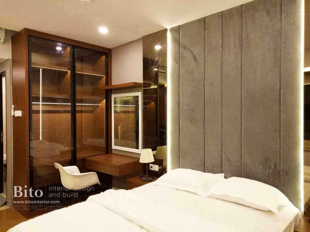 Bito Interior Design N Build Al Apartment Jakarta Selatan, Kota Jakarta Selatan, Daerah Khusus Ibukota Jakarta, Indonesia Jakarta Selatan, Kota Jakarta Selatan, Daerah Khusus Ibukota Jakarta, Indonesia Bito-Interior-Design-N-Build-Al-Apartment   88615