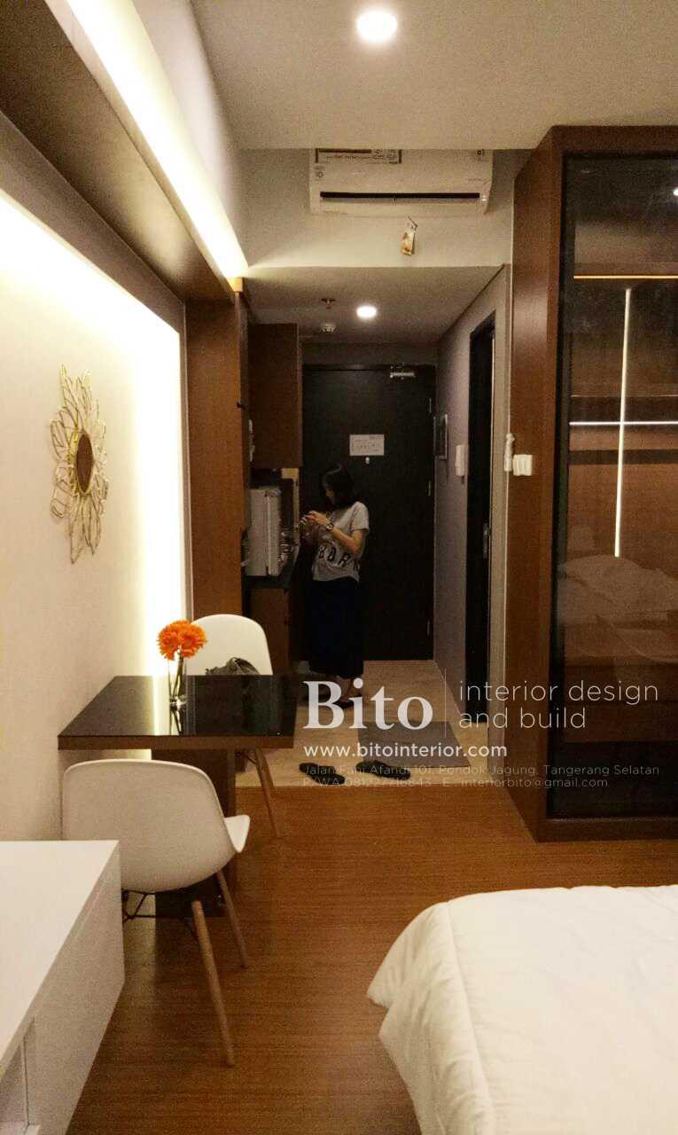 Bito Interior Design N Build Al Apartment Jakarta Selatan, Kota Jakarta Selatan, Daerah Khusus Ibukota Jakarta, Indonesia Jakarta Selatan, Kota Jakarta Selatan, Daerah Khusus Ibukota Jakarta, Indonesia Bito-Interior-Design-N-Build-Al-Apartment   88616