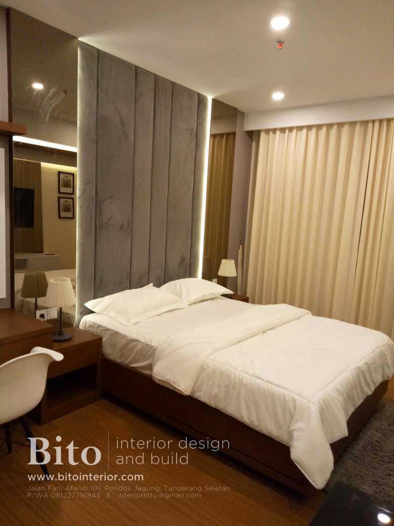 Bito Interior Design N Build Al Apartment Jakarta Selatan, Kota Jakarta Selatan, Daerah Khusus Ibukota Jakarta, Indonesia Jakarta Selatan, Kota Jakarta Selatan, Daerah Khusus Ibukota Jakarta, Indonesia Bito-Interior-Design-N-Build-Al-Apartment   88617