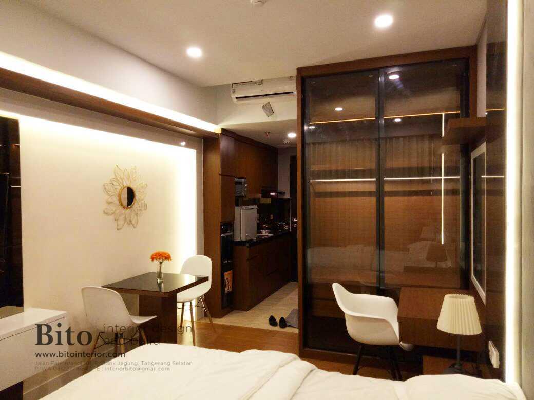 Bito Interior Design N Build Al Apartment Jakarta Selatan, Kota Jakarta Selatan, Daerah Khusus Ibukota Jakarta, Indonesia Jakarta Selatan, Kota Jakarta Selatan, Daerah Khusus Ibukota Jakarta, Indonesia Bito-Interior-Design-N-Build-Al-Apartment   88619