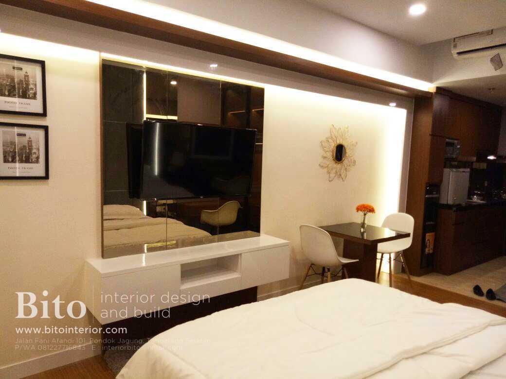 Bito Interior Design N Build Al Apartment Jakarta Selatan, Kota Jakarta Selatan, Daerah Khusus Ibukota Jakarta, Indonesia Jakarta Selatan, Kota Jakarta Selatan, Daerah Khusus Ibukota Jakarta, Indonesia Bito-Interior-Design-N-Build-Al-Apartment   88622